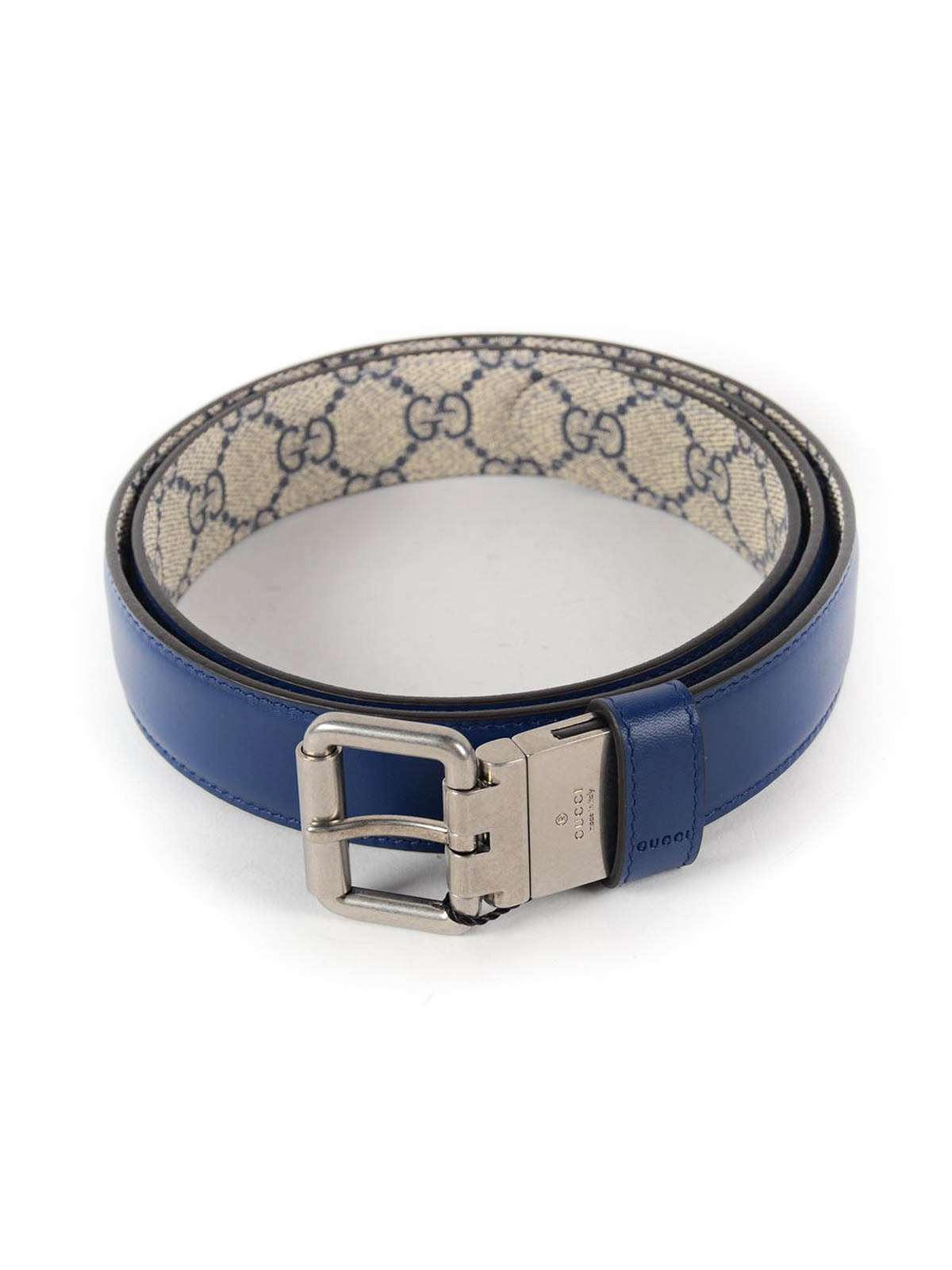 reversible leather and gg belt by gucci belts ikrix. Black Bedroom Furniture Sets. Home Design Ideas
