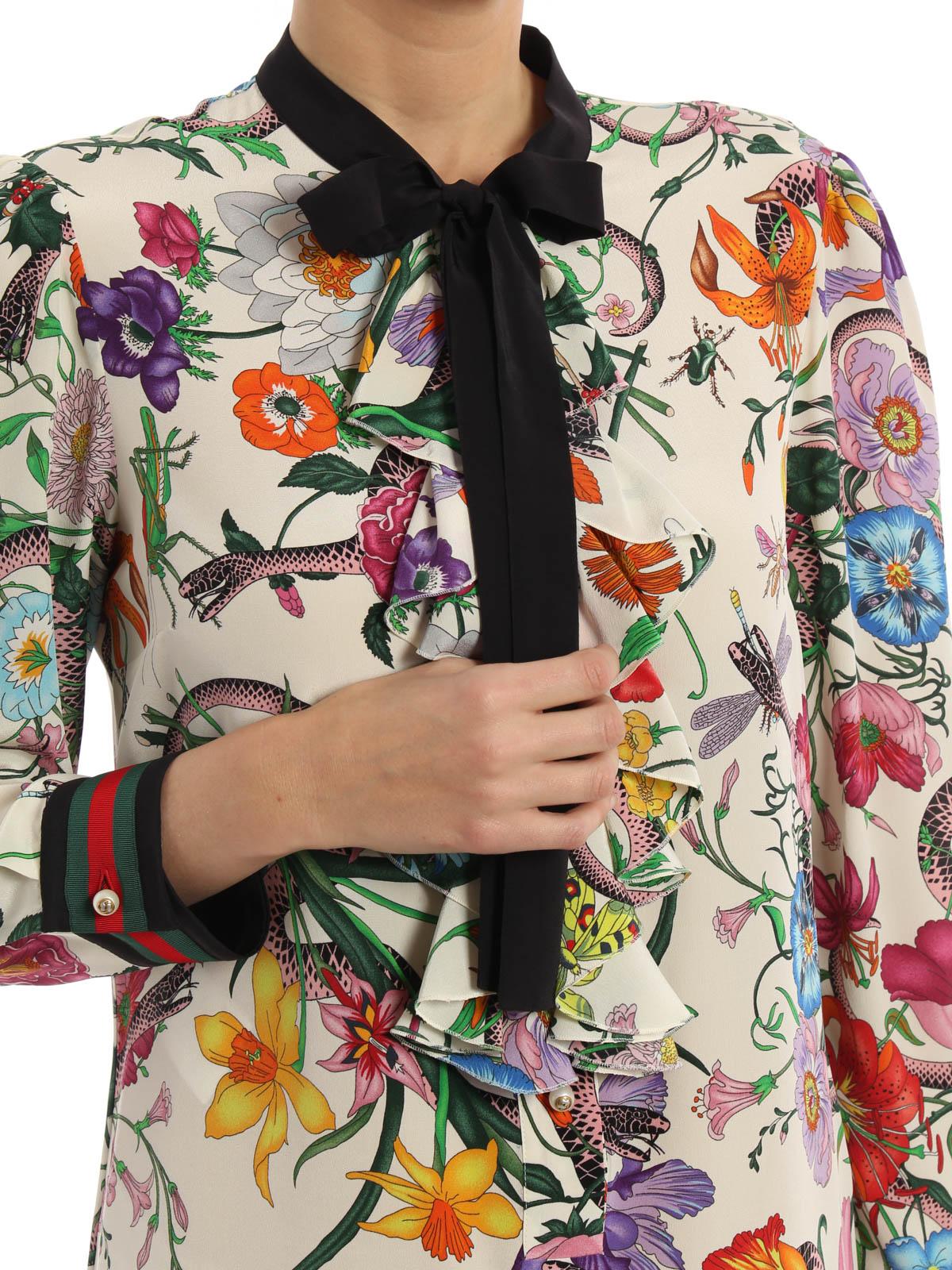 buy gucci dresses macofel t shirt design