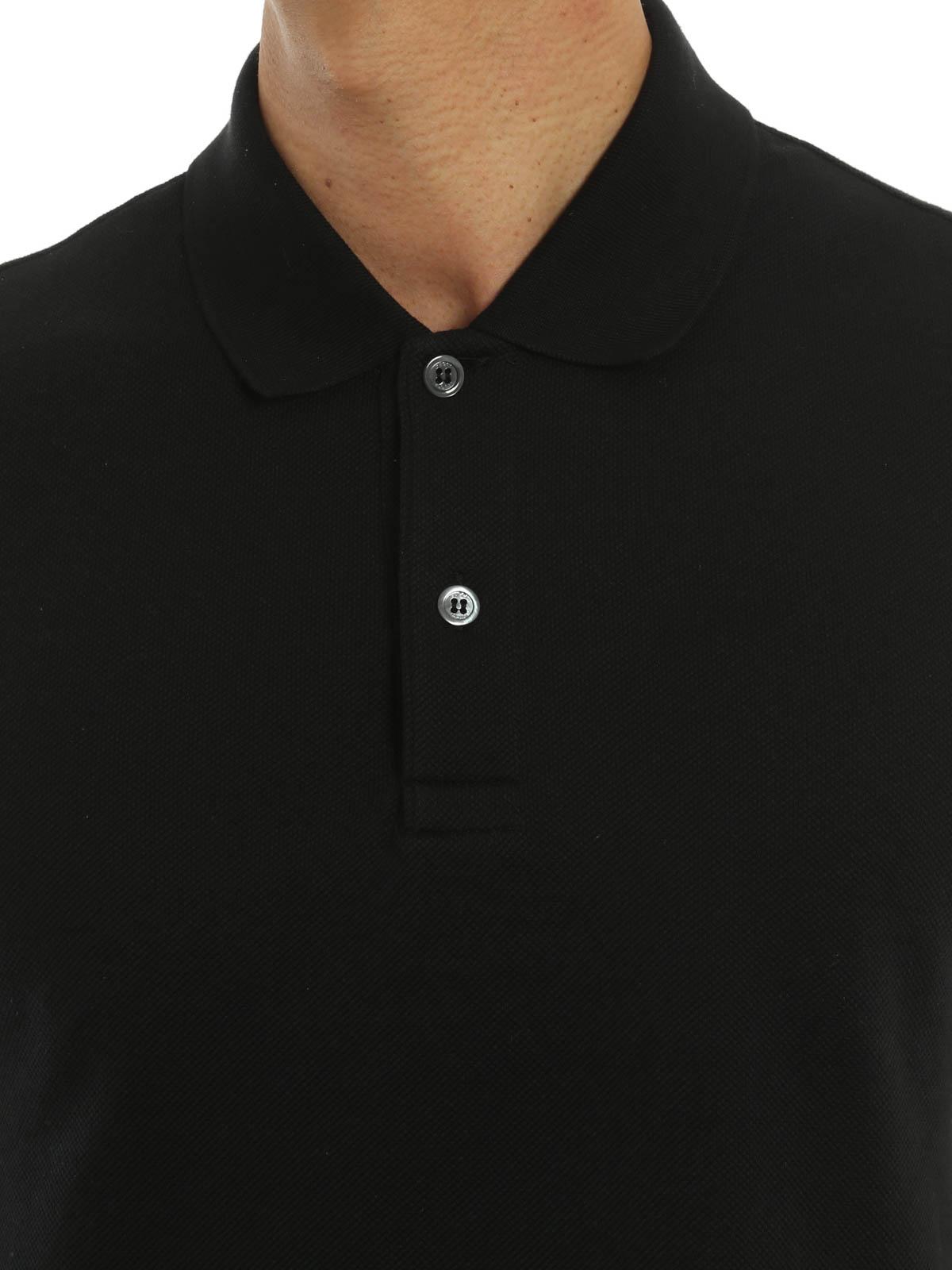 a8eaa0fe5ed Gucci Polo Shirts Cheap - DREAMWORKS