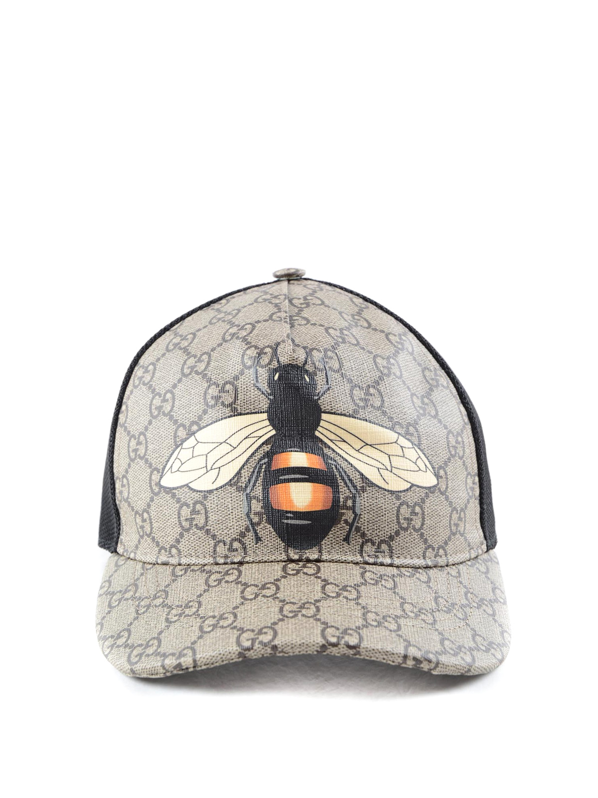7921dfd03c61e Gucci Beanie With Bee