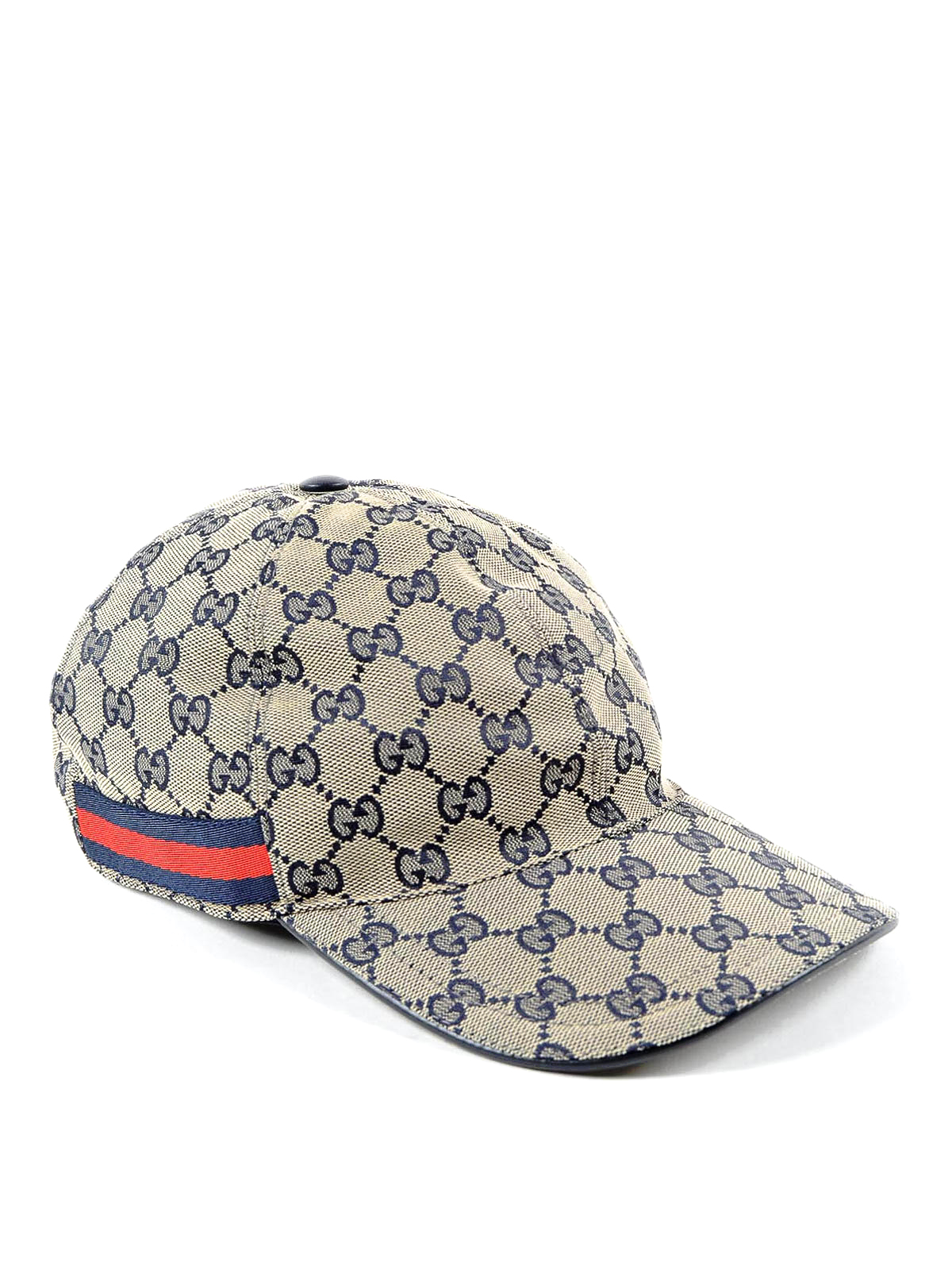 gg supreme baseball hat by gucci hats caps shop. Black Bedroom Furniture Sets. Home Design Ideas