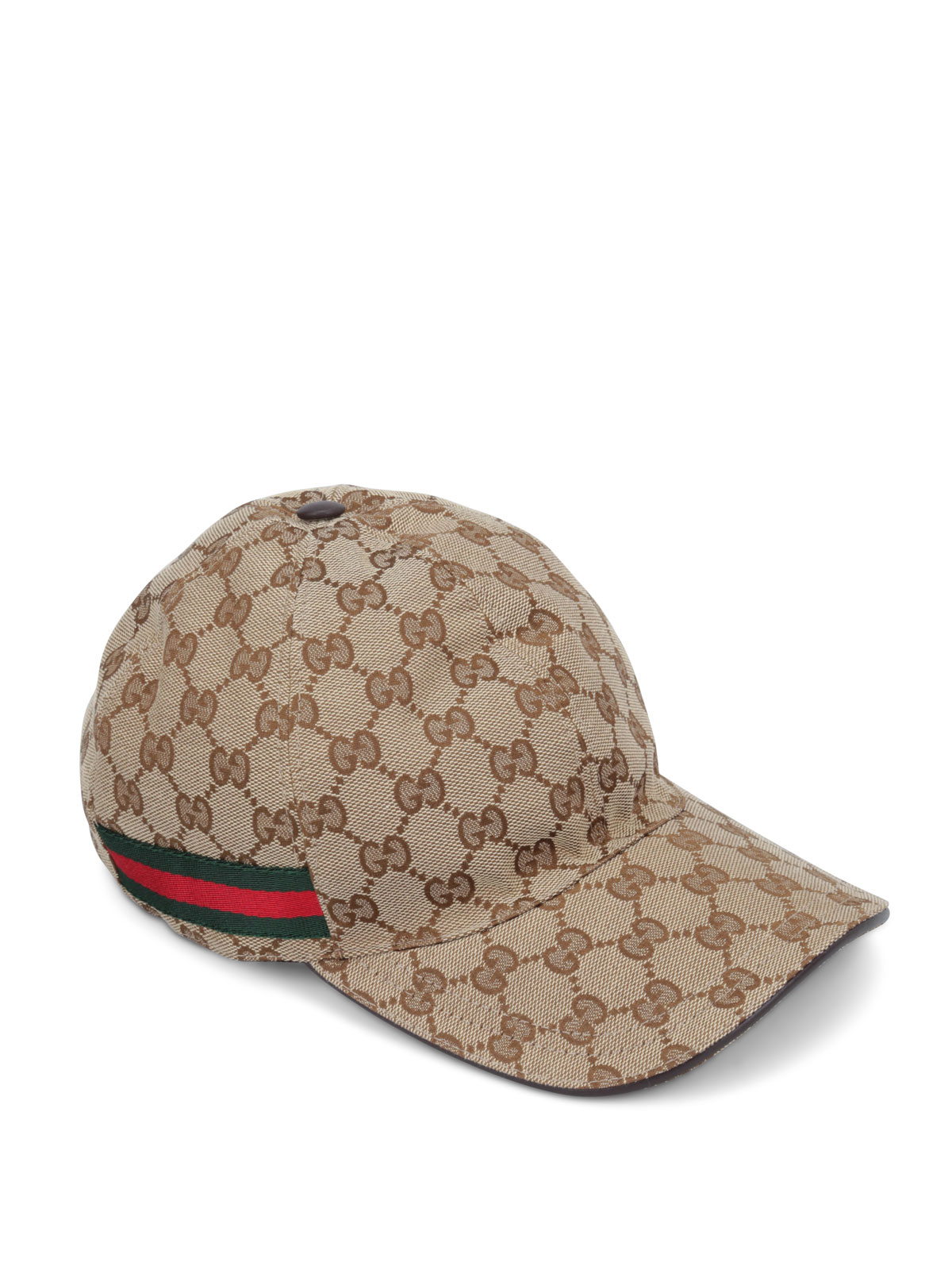 original gg baseball cap by gucci hats caps ikrix