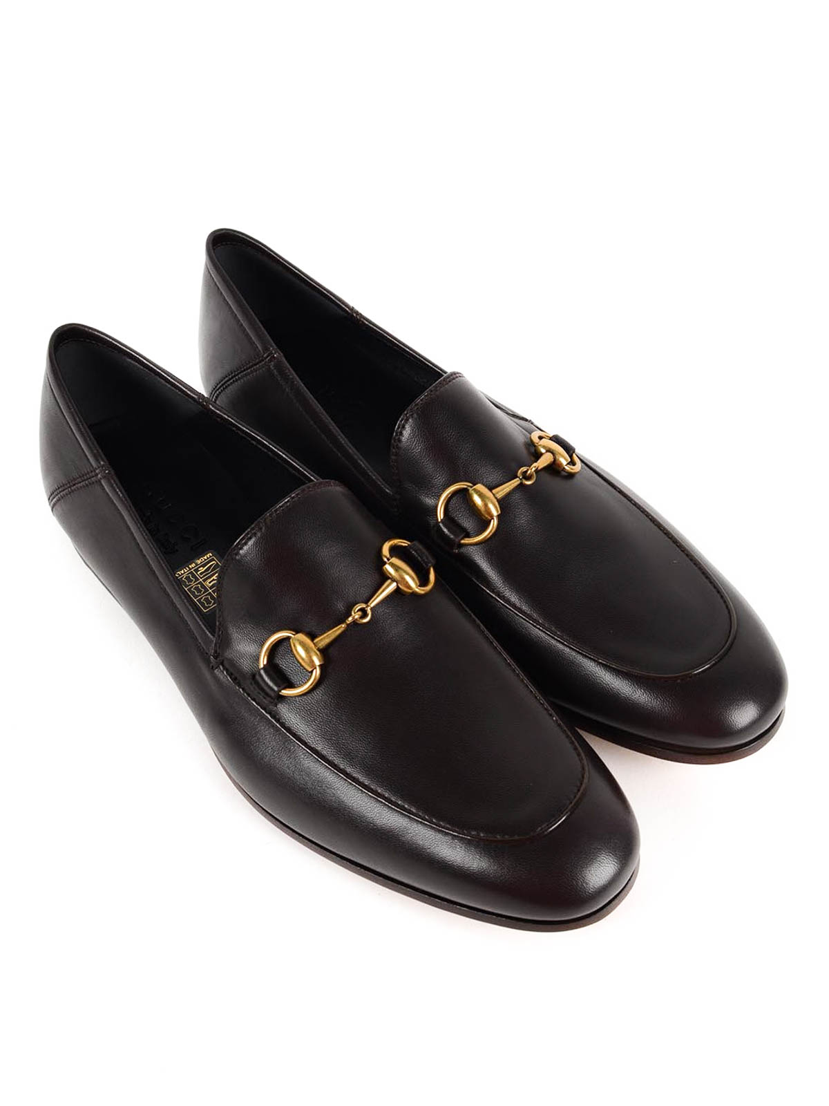 Shopping Online Shoes Italy
