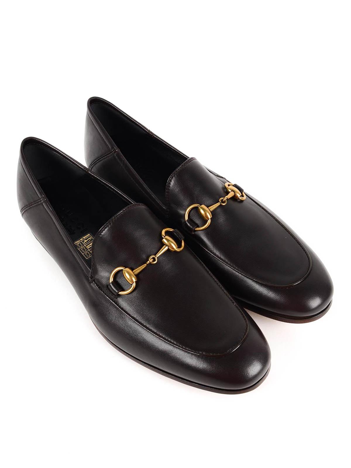 Sale Gucci Shoes Uk