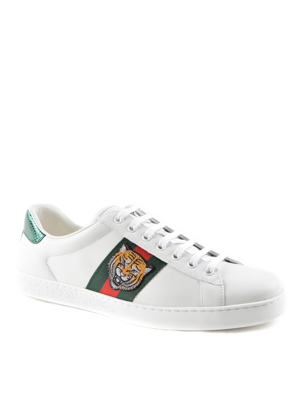08f060f94ad40 zapatillas gucci mujer blancas plateadas rosas importadas. Cargando zoom.