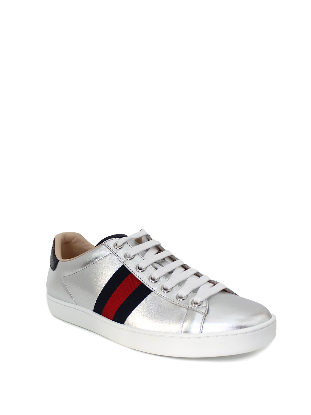 GUCCI Sneakers & Deportivas hombre cpBayQb7