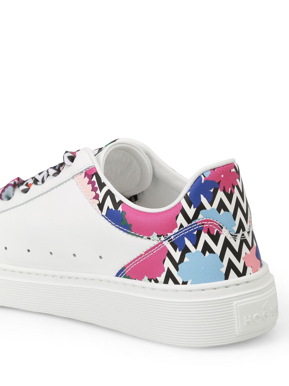 hogan sneakers h365