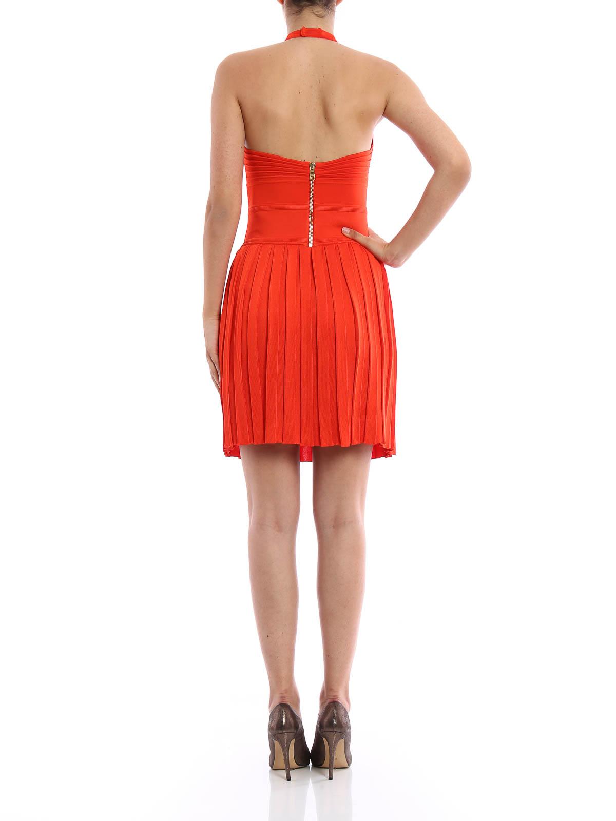 Balmain dress buy online