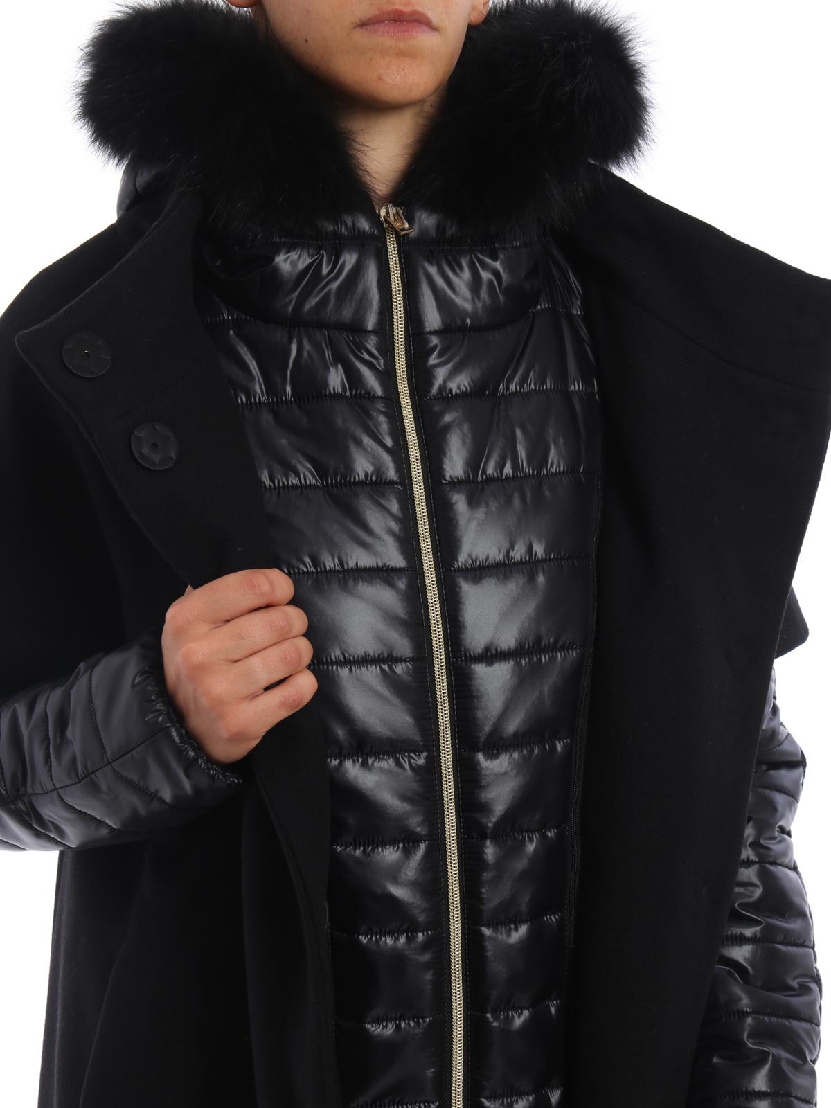 89dc63c80a0 herno-buy-online-fur-trimmed-hood-double-front-coat-00000107855f00s015.jpg