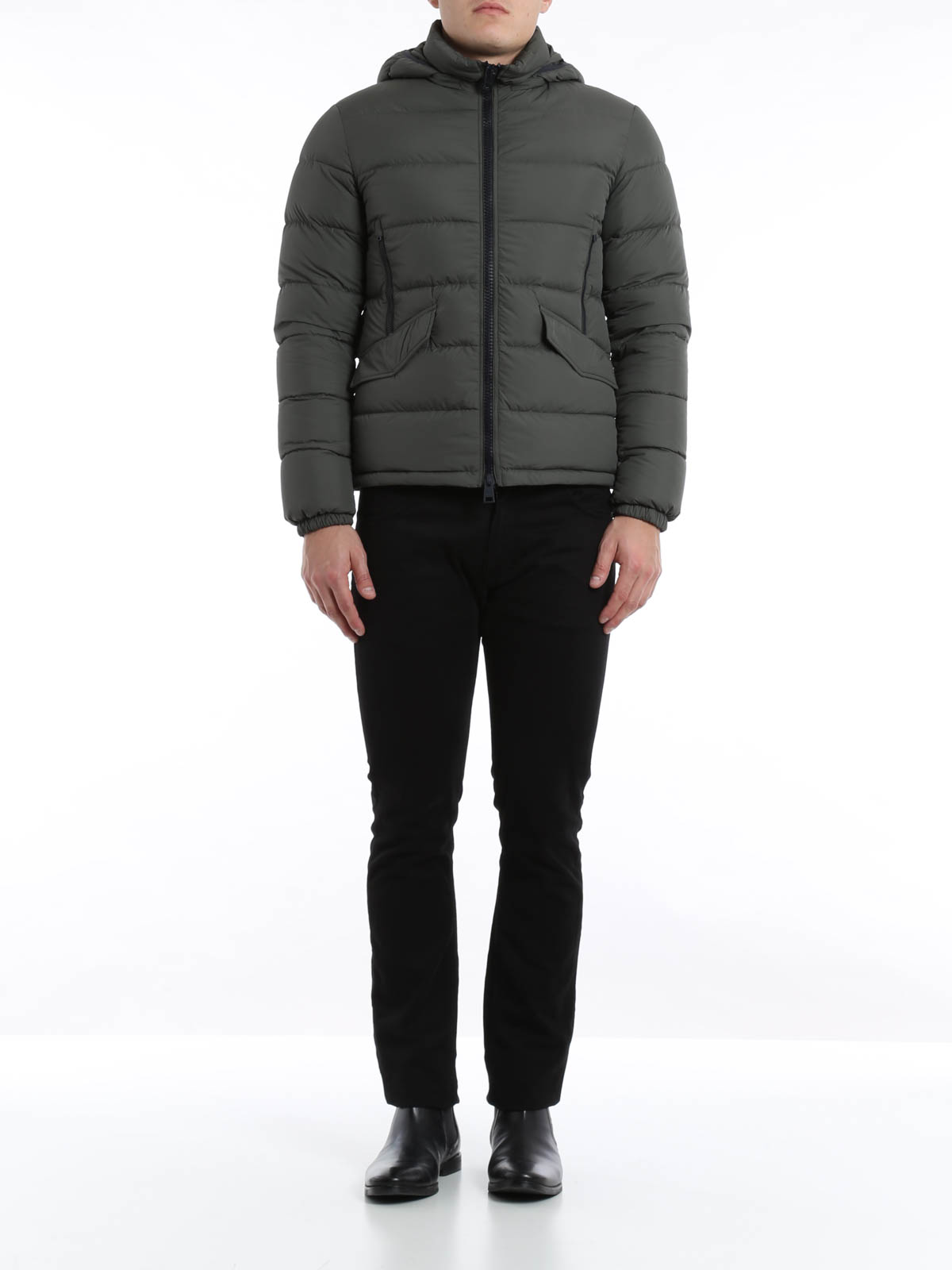 cheaper d4754 d6818 herno-online-padded-jackets-quilted-padded-jacket-00000060909f00s002.jpg
