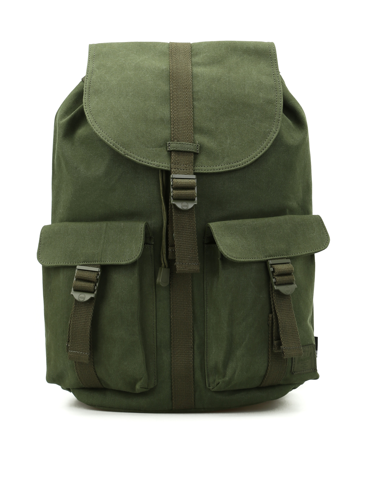 Cotton Canvas Backpack. Expand your selfie experience with the front-facing degree wide angle lens and get the bigger picture. Record smoother, clearer videos. Local Heroes Transparent Heart Sweatshirt be tru to yer feelings. $ In stock. Report Abuse. Report an abuse for product Cotton Canvas Backpack.