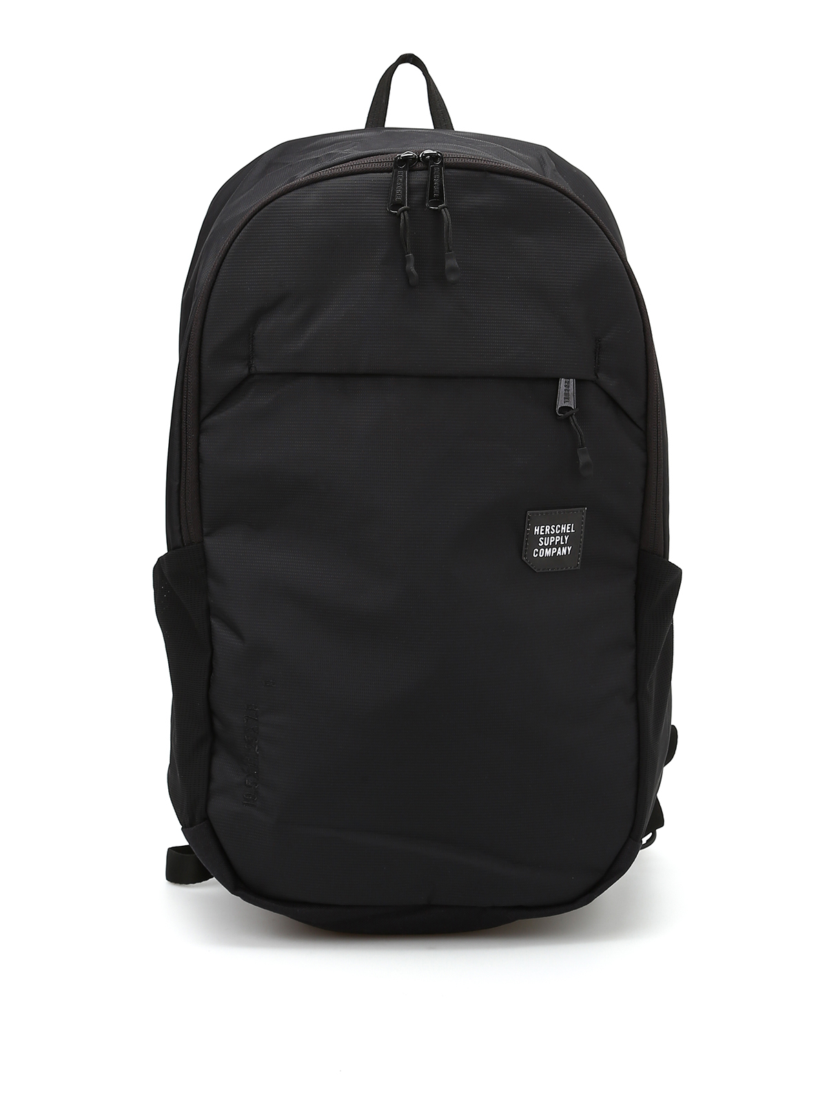 Herschel Mammoth Large Backpack Backpacks 10322