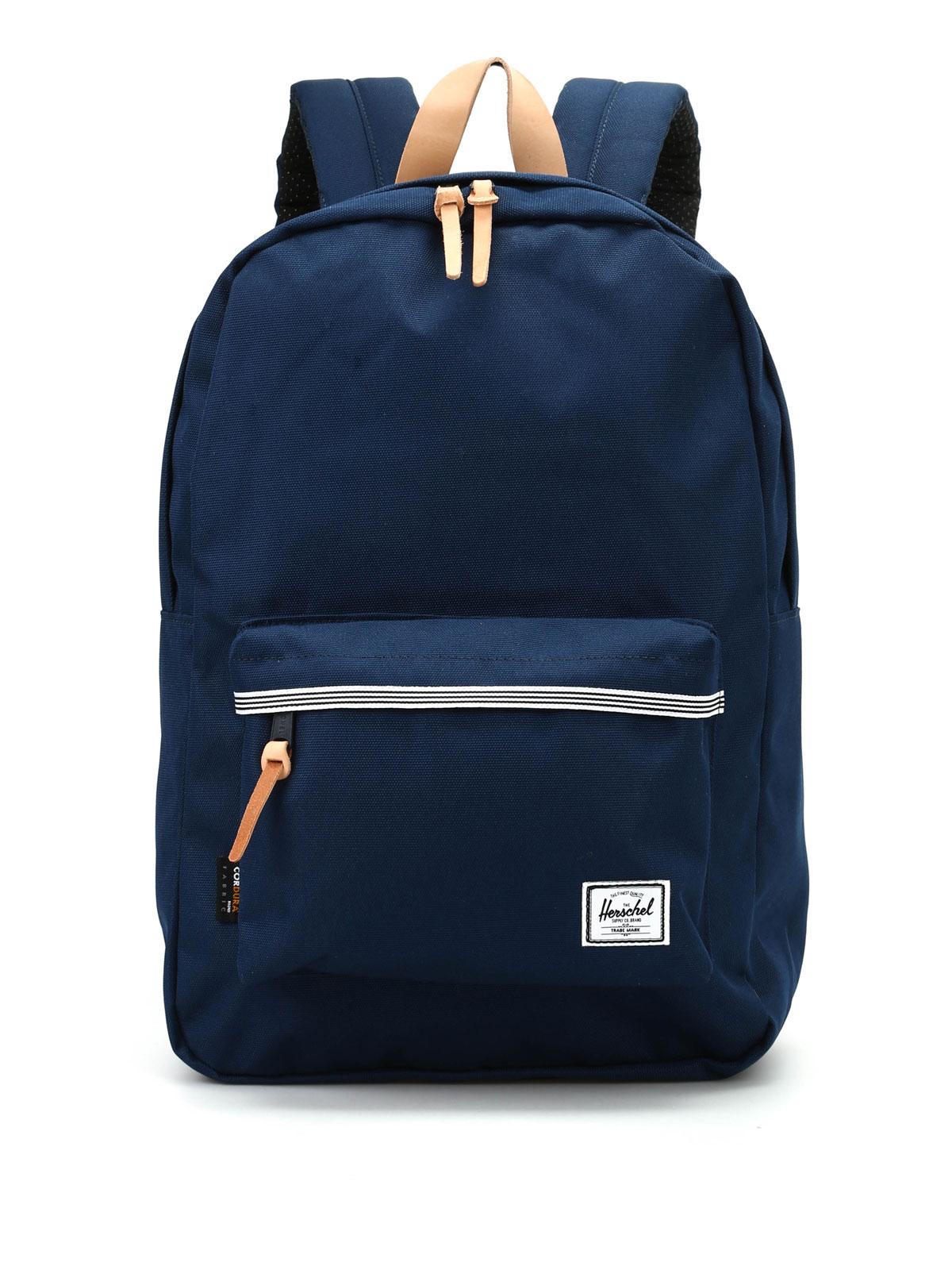 19cf9147f44 Herschel - Winlaw backpack - backpacks - 10230 00886 OS | iKRIX.com
