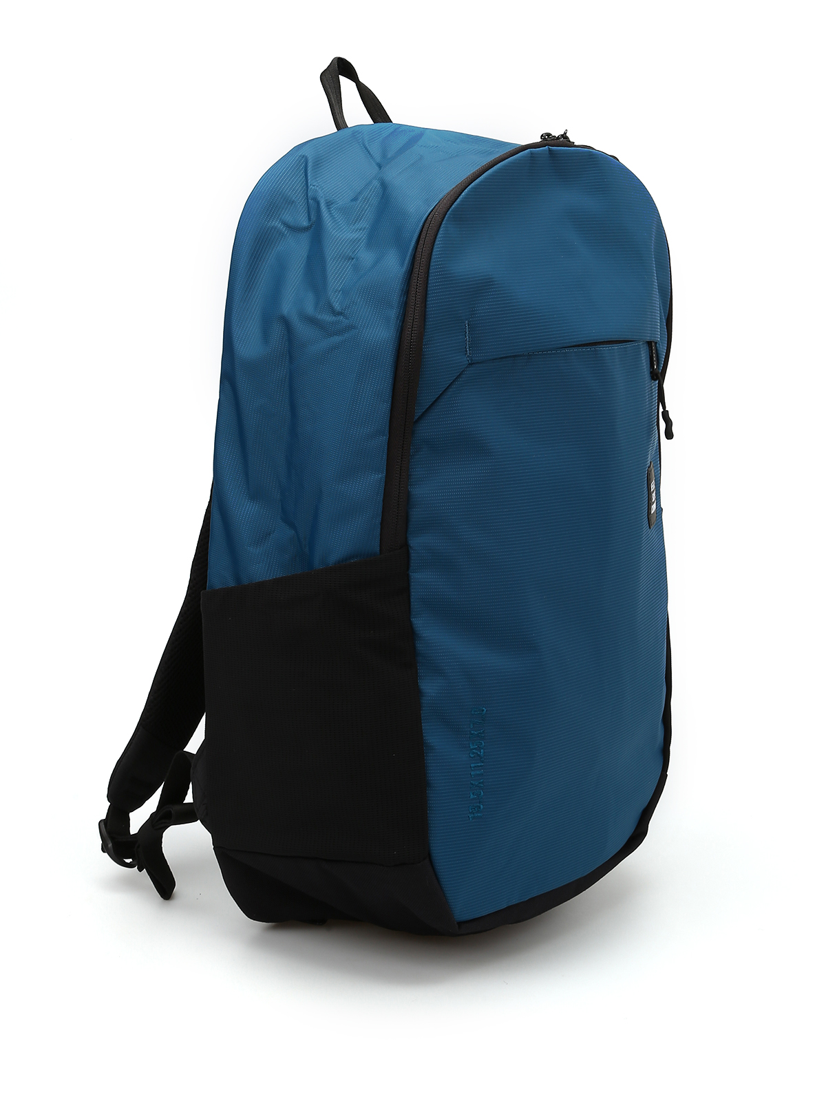 ba8c1a2974 Do Herschel Backpacks Have Water Bottle Holders Image Collections
