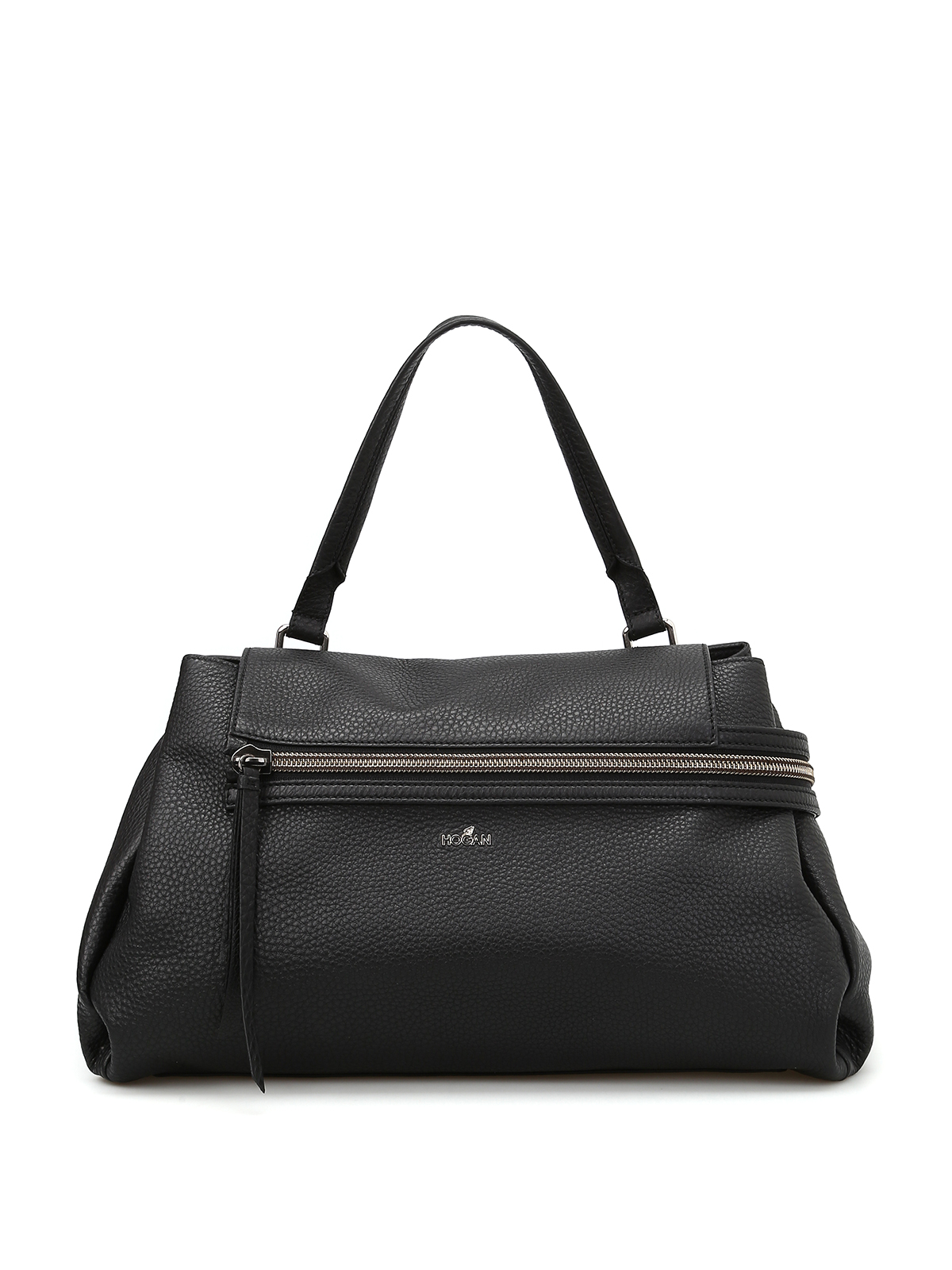 Hogan - Borsa Horizontal Shopping Clubbing - bauletti ... 7e3e9b2e91a