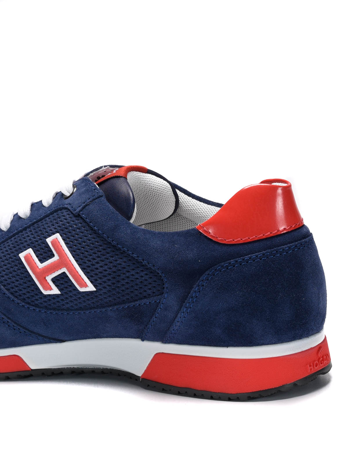 outlet hogan online opinioni