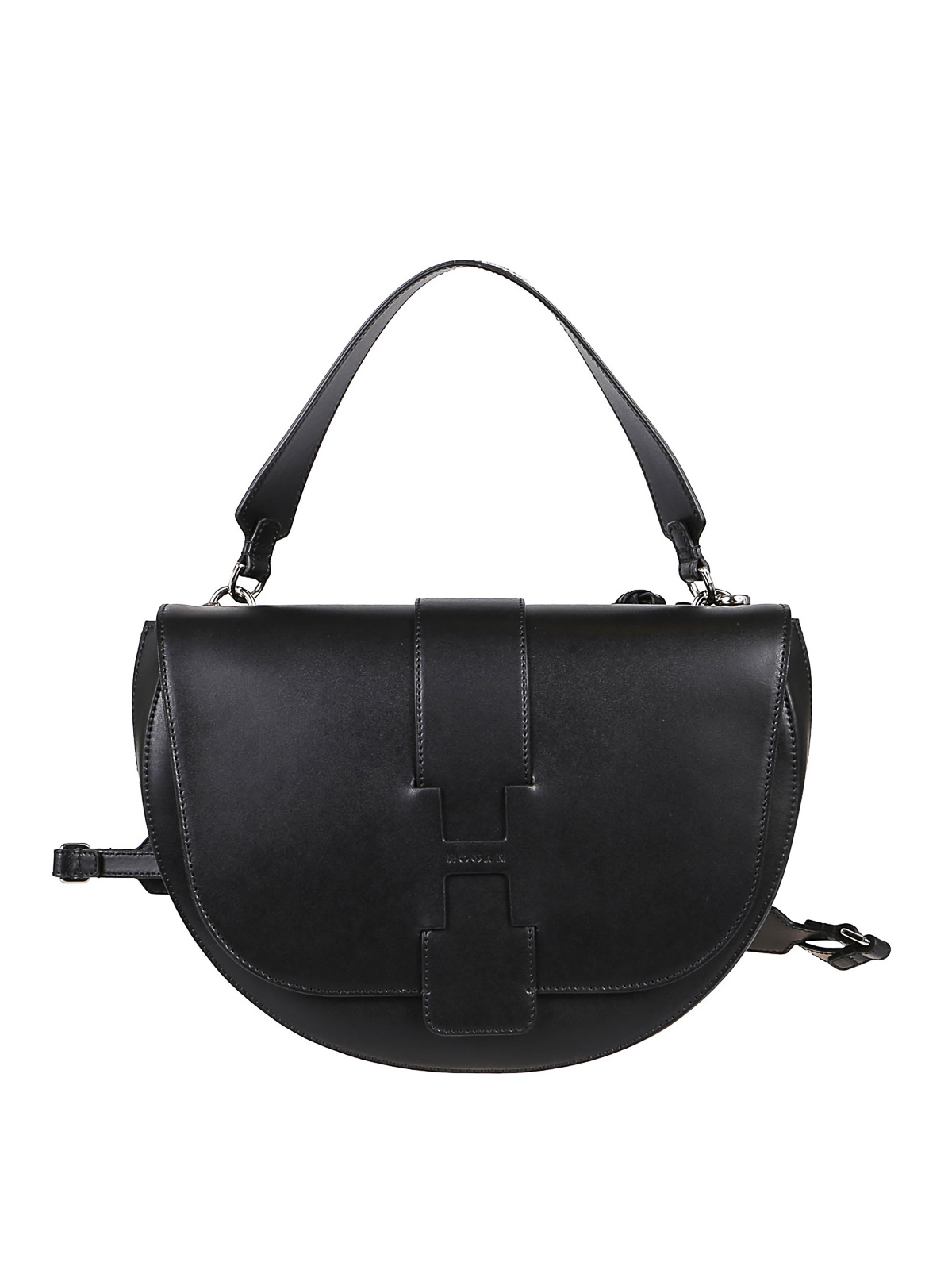 Hogan LEATHER BAG