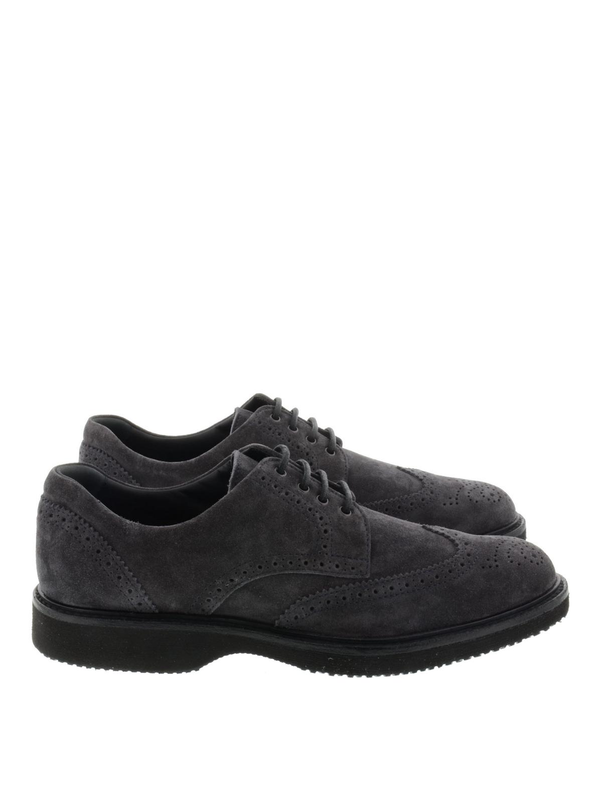 Hogan Zapatos Online