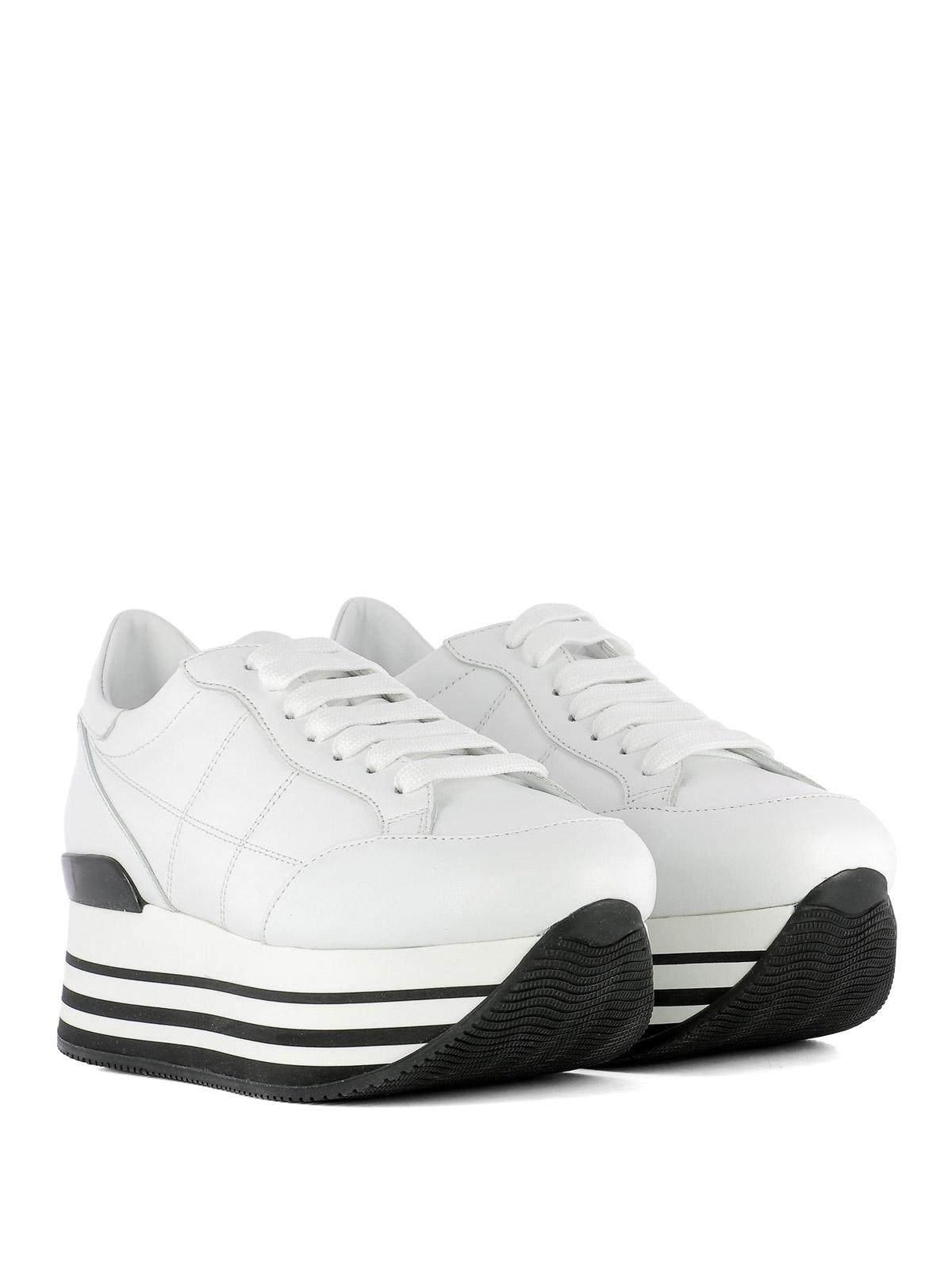 zapatillas maxi