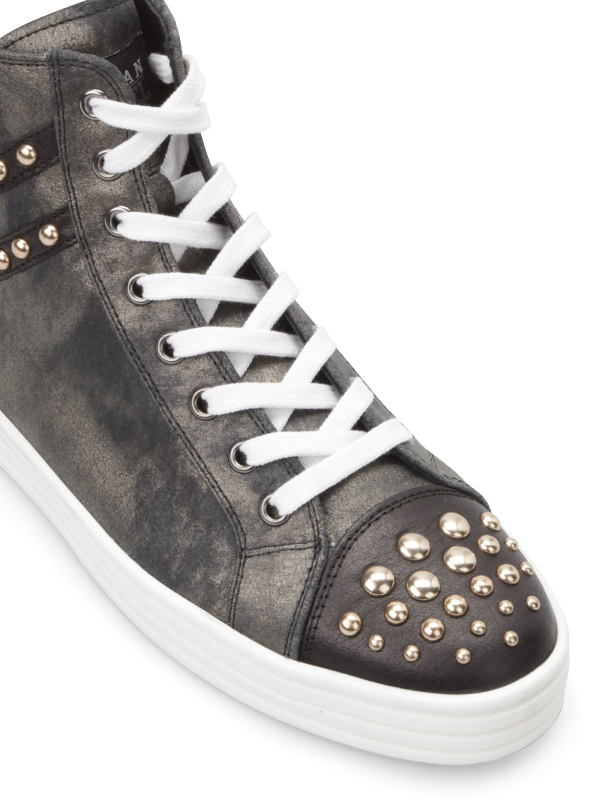 scarpe hogan outlet barberino