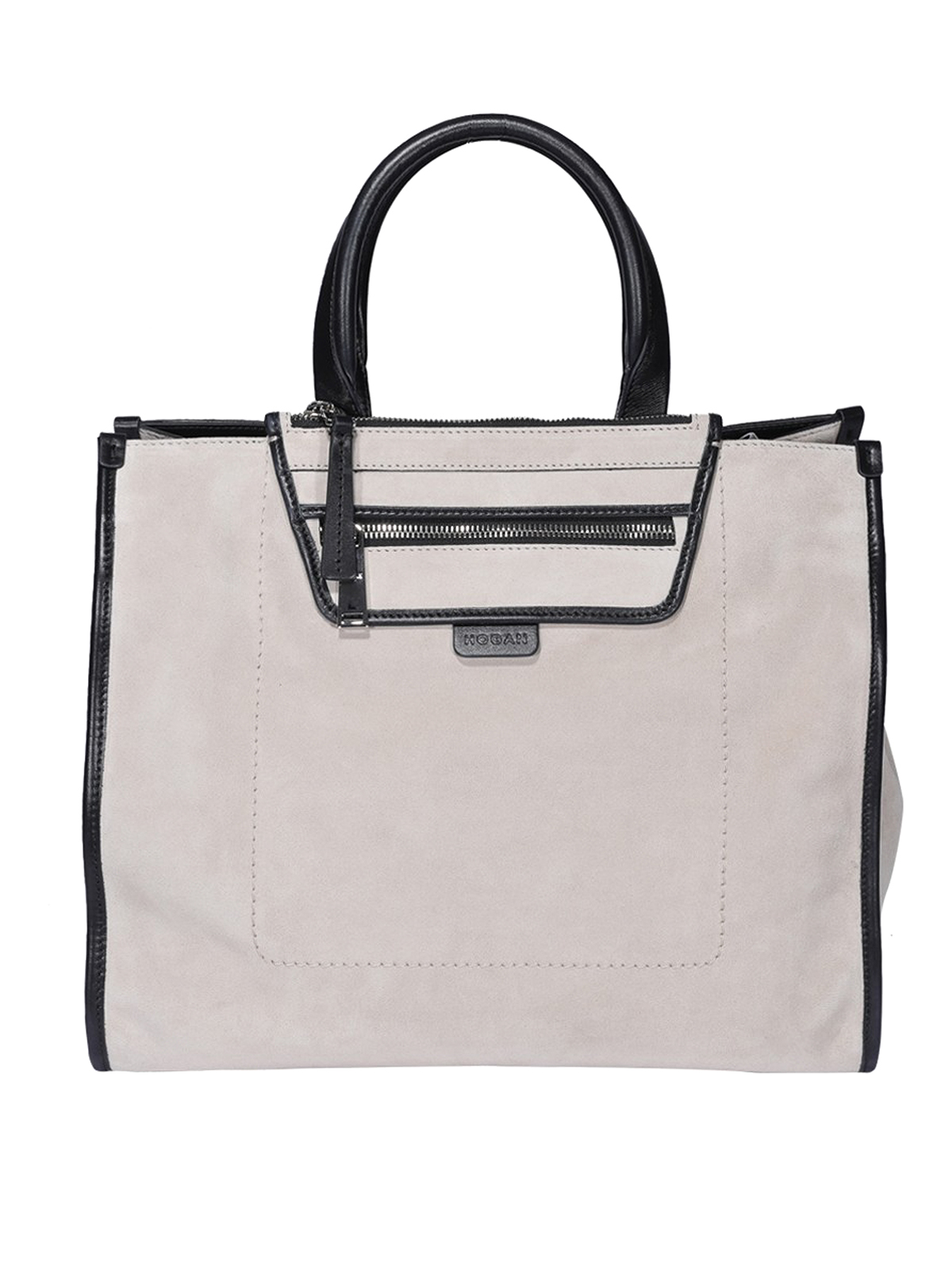Hogan H01H MEDIUM TOTE