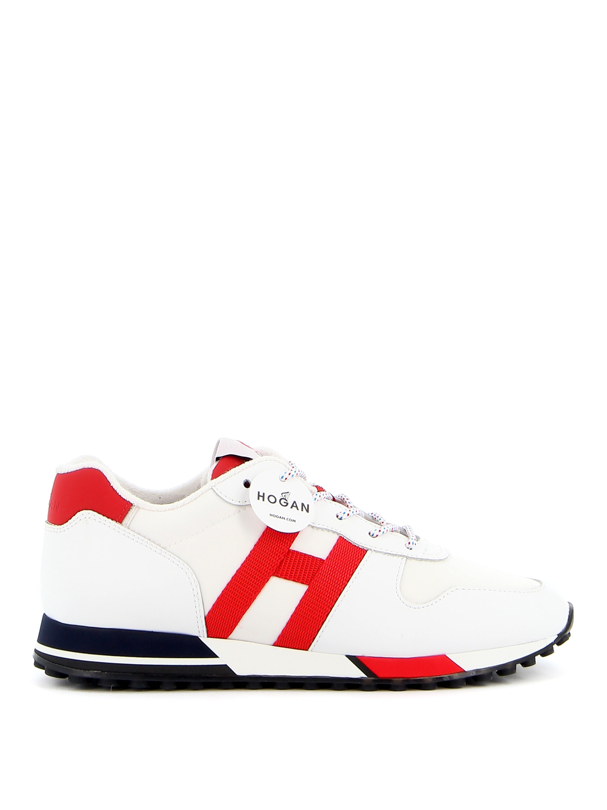 Hogan H383 SNEAKERS