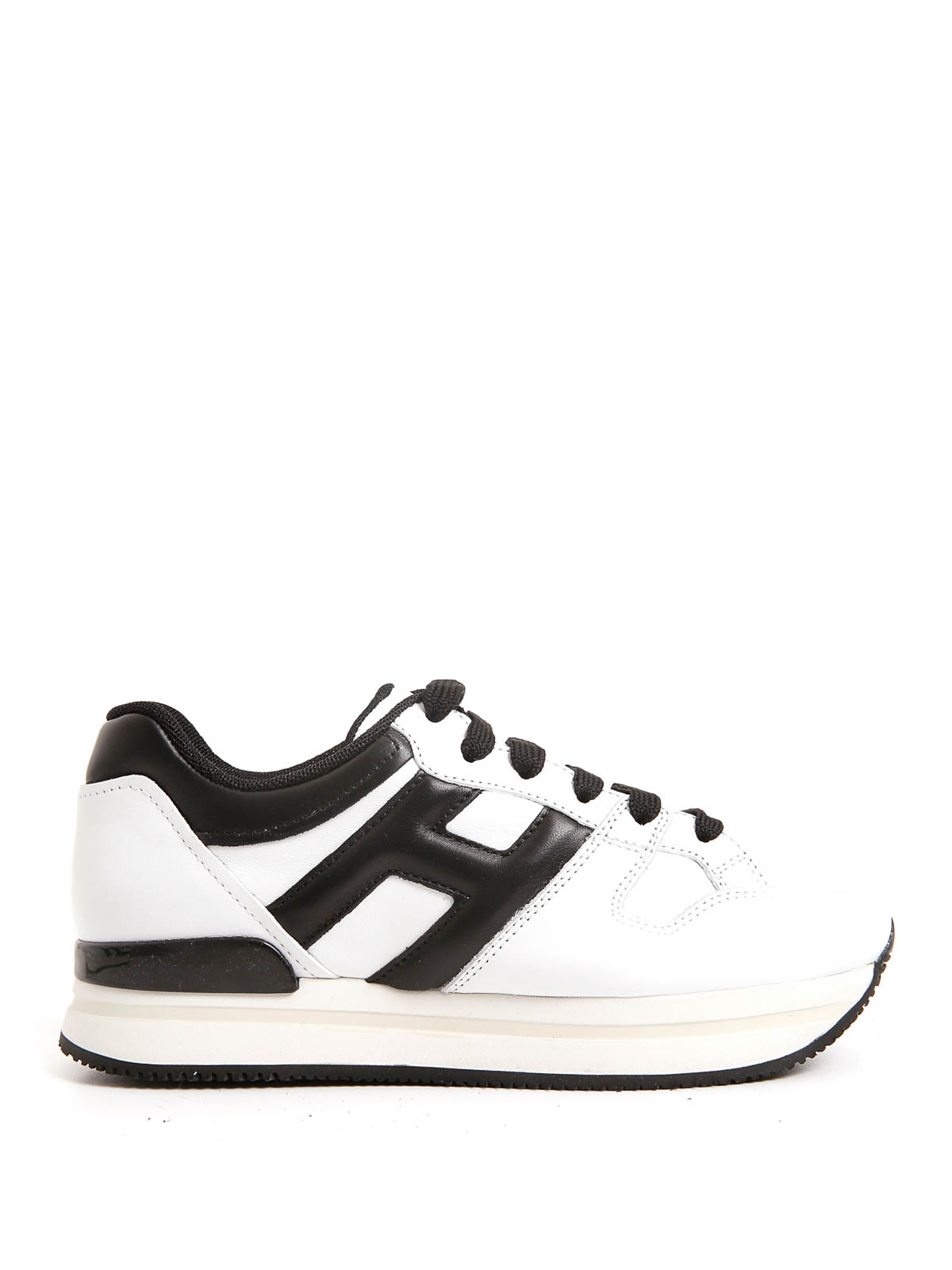hogan h22 sneakers