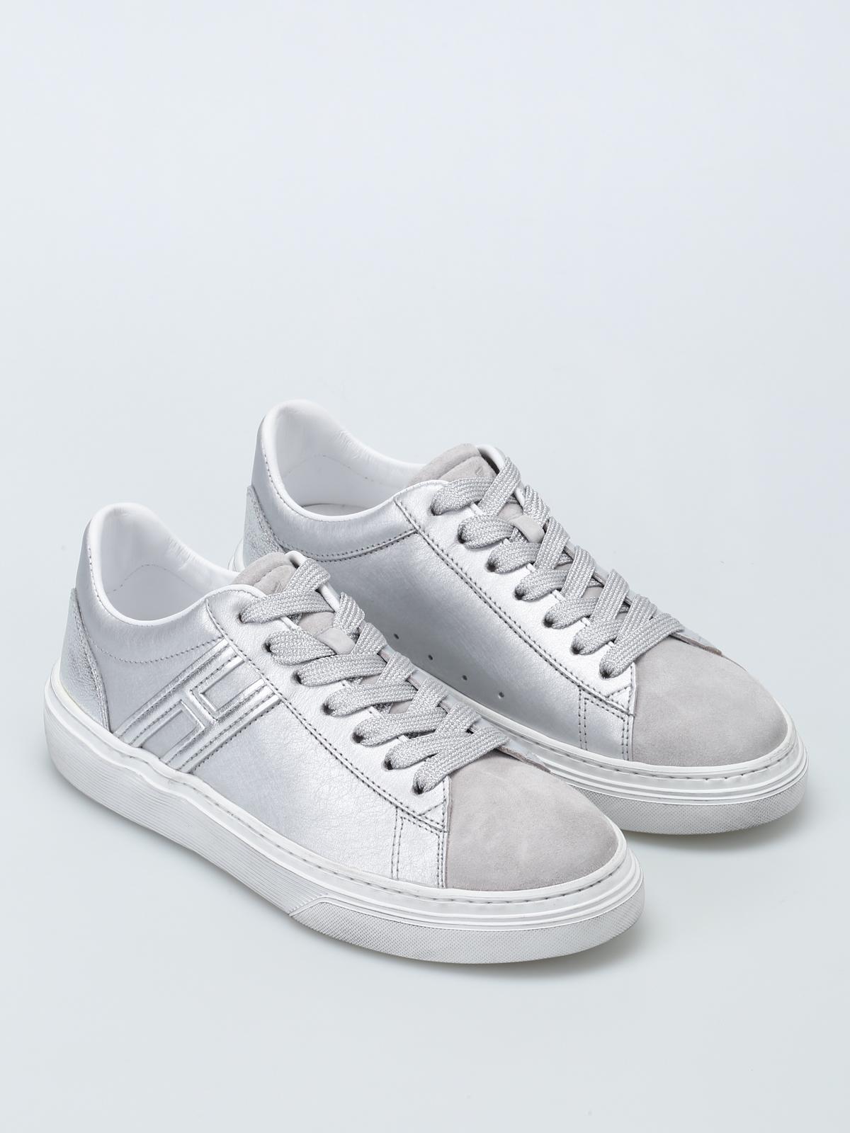 scarpe donna hogan h365