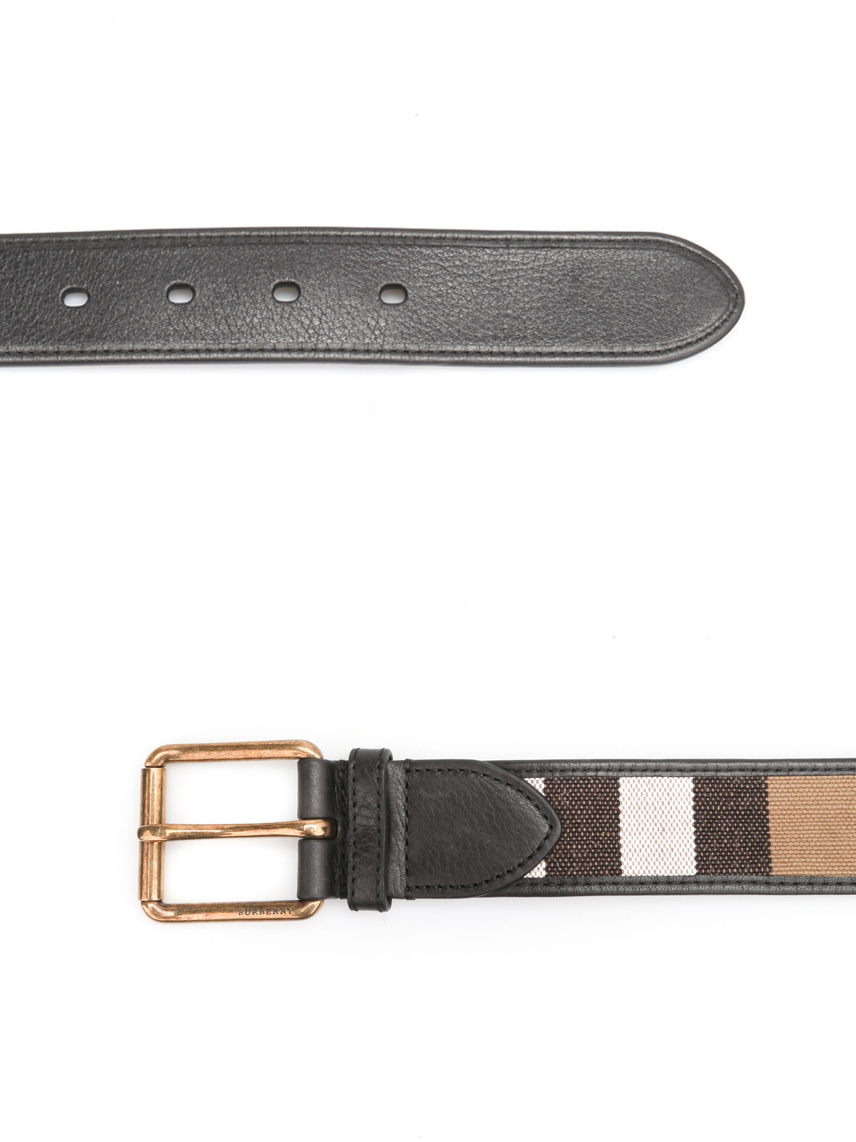 Shop for and buy belt online at Macy's. Find belt at Macy's.