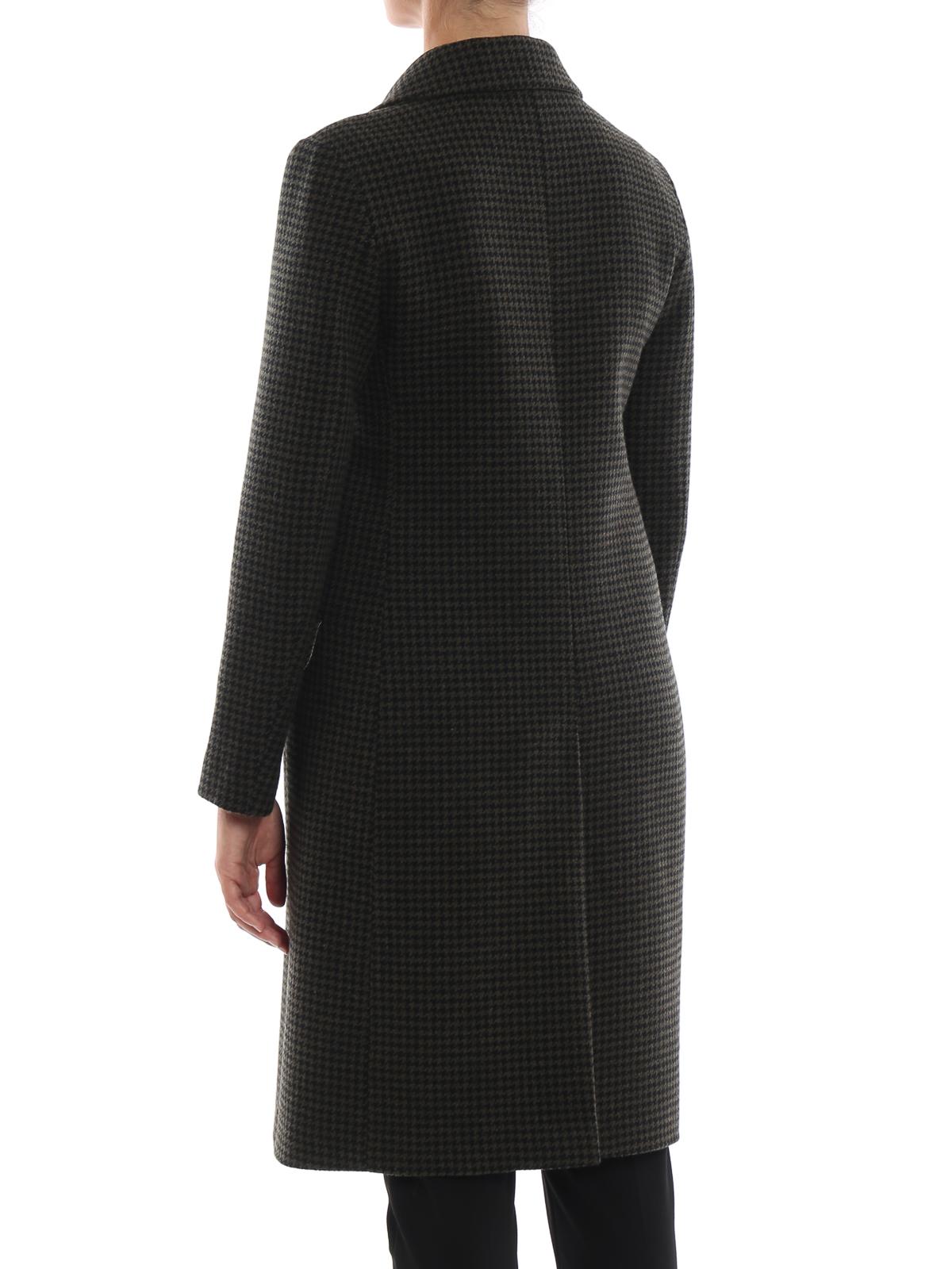 608998376d5d houndstooth-wool-straight-hem-coat-shop-online-etro-00000138069f00s004.jpg