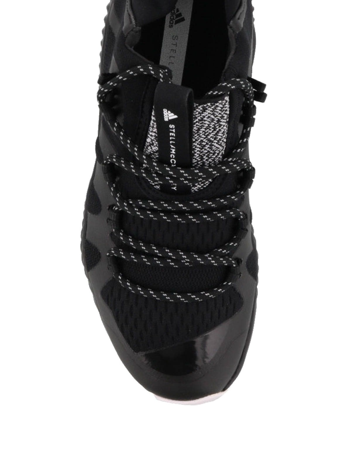 Zapatillas Adidas Mccartney Stella Crazytrain Bounce By wONknX08P