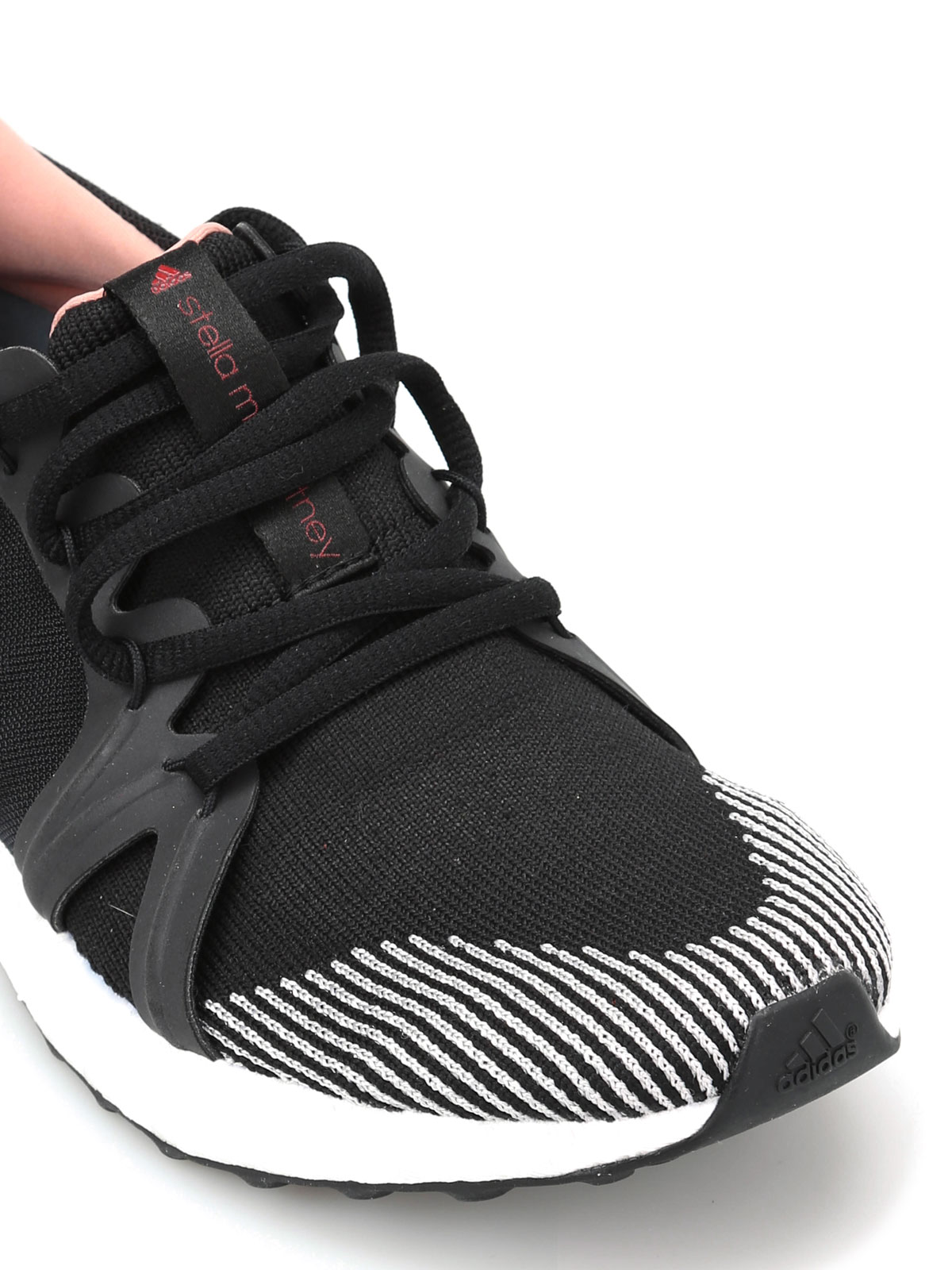 online retailer b57e0 5d455 iKRIX ADIDAS BY STELLA MCCARTNEY  trainers - Ultra Boost running shoes
