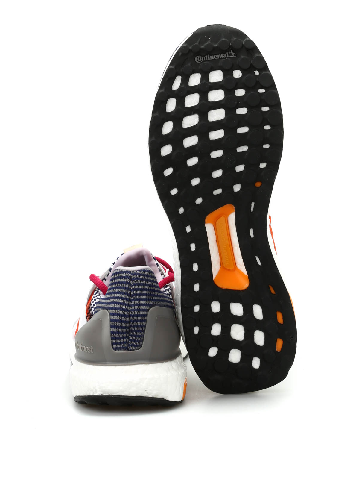 ultra boost training sneakers by adidas by stella mccartney trainers ikrix. Black Bedroom Furniture Sets. Home Design Ideas