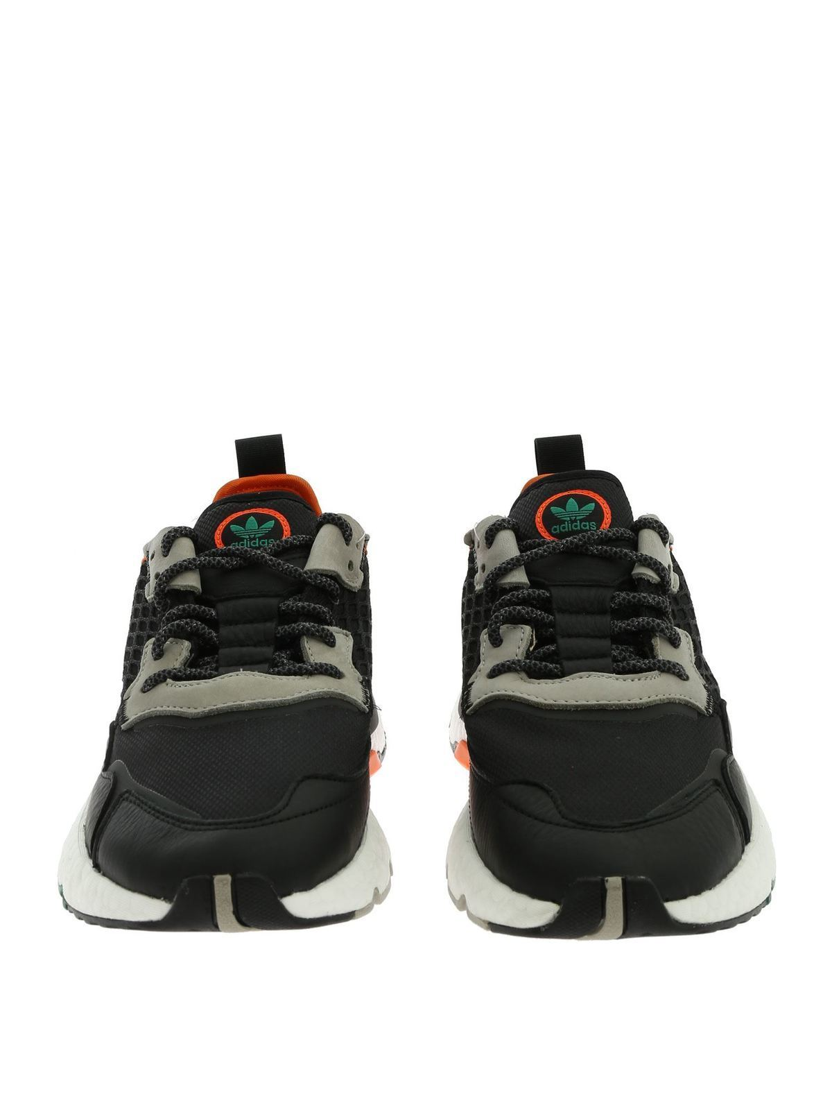 Adidas Originals - Nite Jogger sneakers