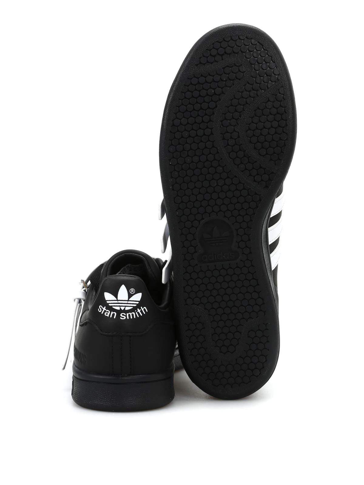 Shop Our Outdoor Ready adidas Highlights Now