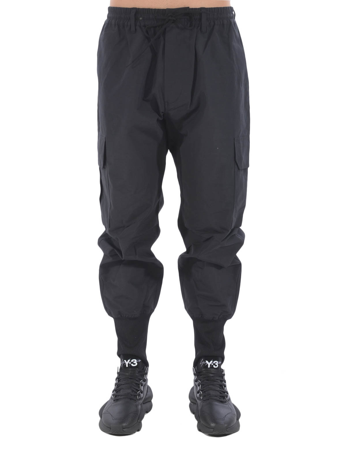 adidas pantaloni cargo