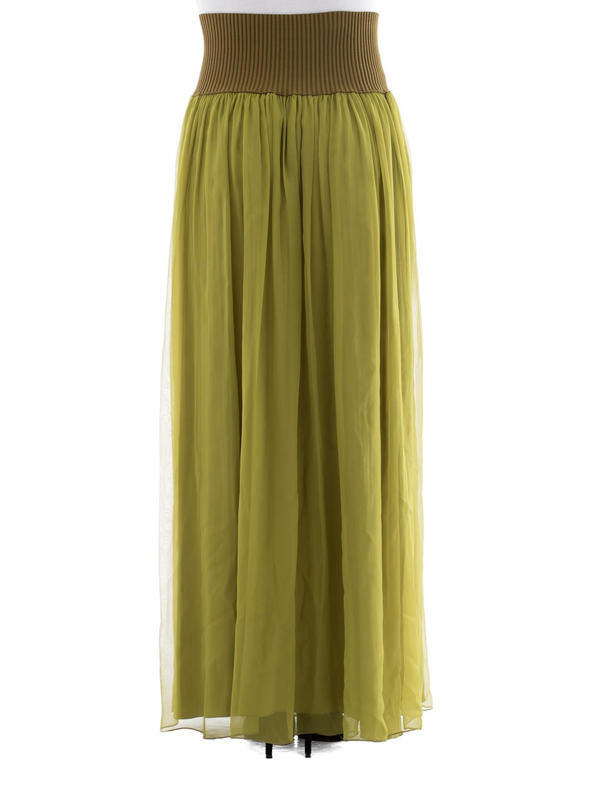plus maxi fullxfull skirt high skirts waisted circle length floor floors listing size zoom obma il