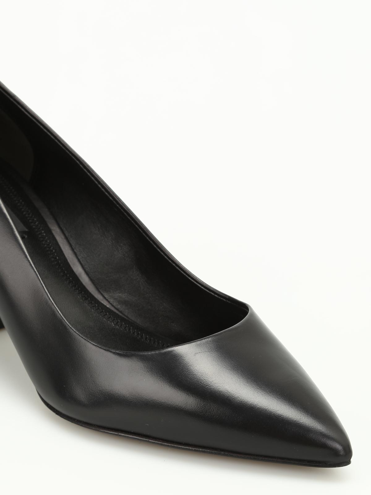 Chaussures - Courts Alexander Wang r2FsbXz