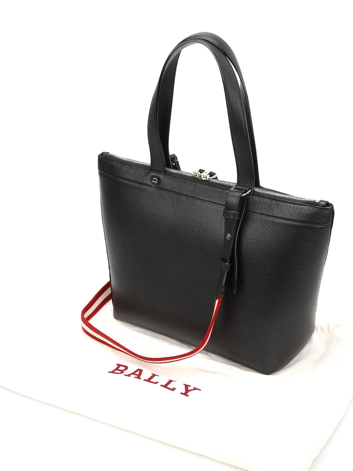 bally portemonnaie Billig, Bally Kleine Sommet Handtasche