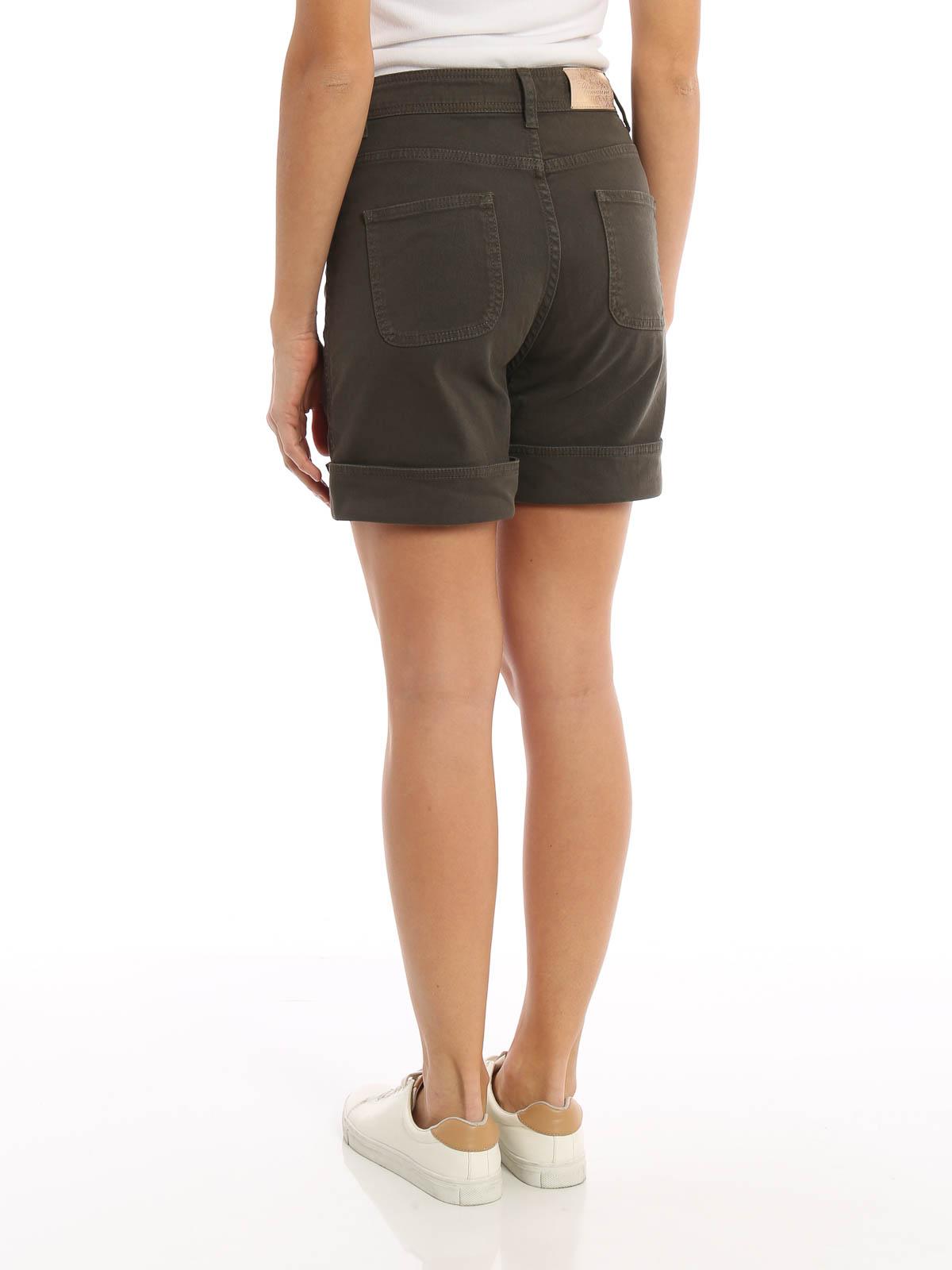 Blumarine PANTALONES - Shorts Rq0aC