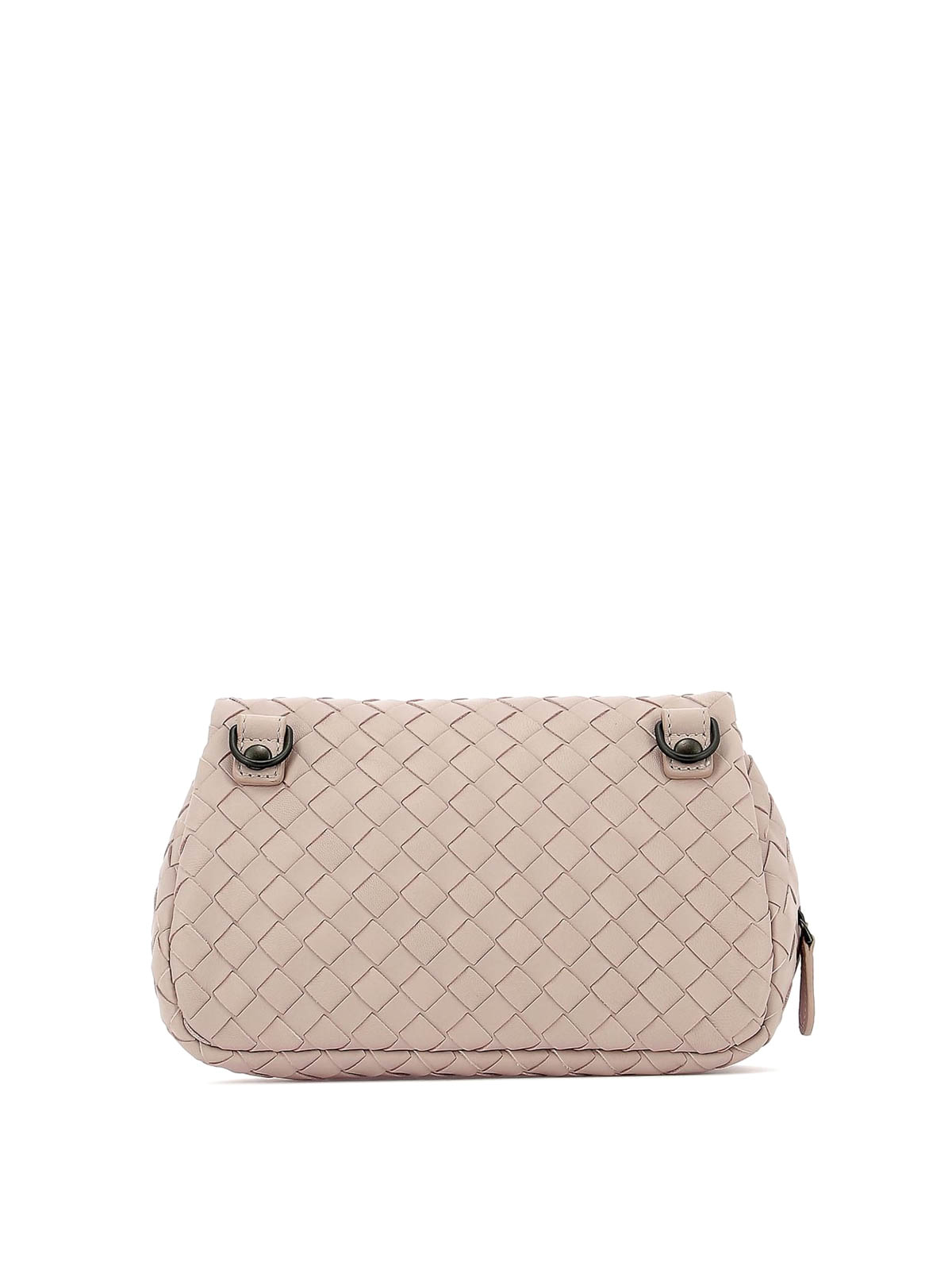 23cbe429ca iKRIX BOTTEGA VENETA  cross body bags - Intrecciato nappa cross body bag