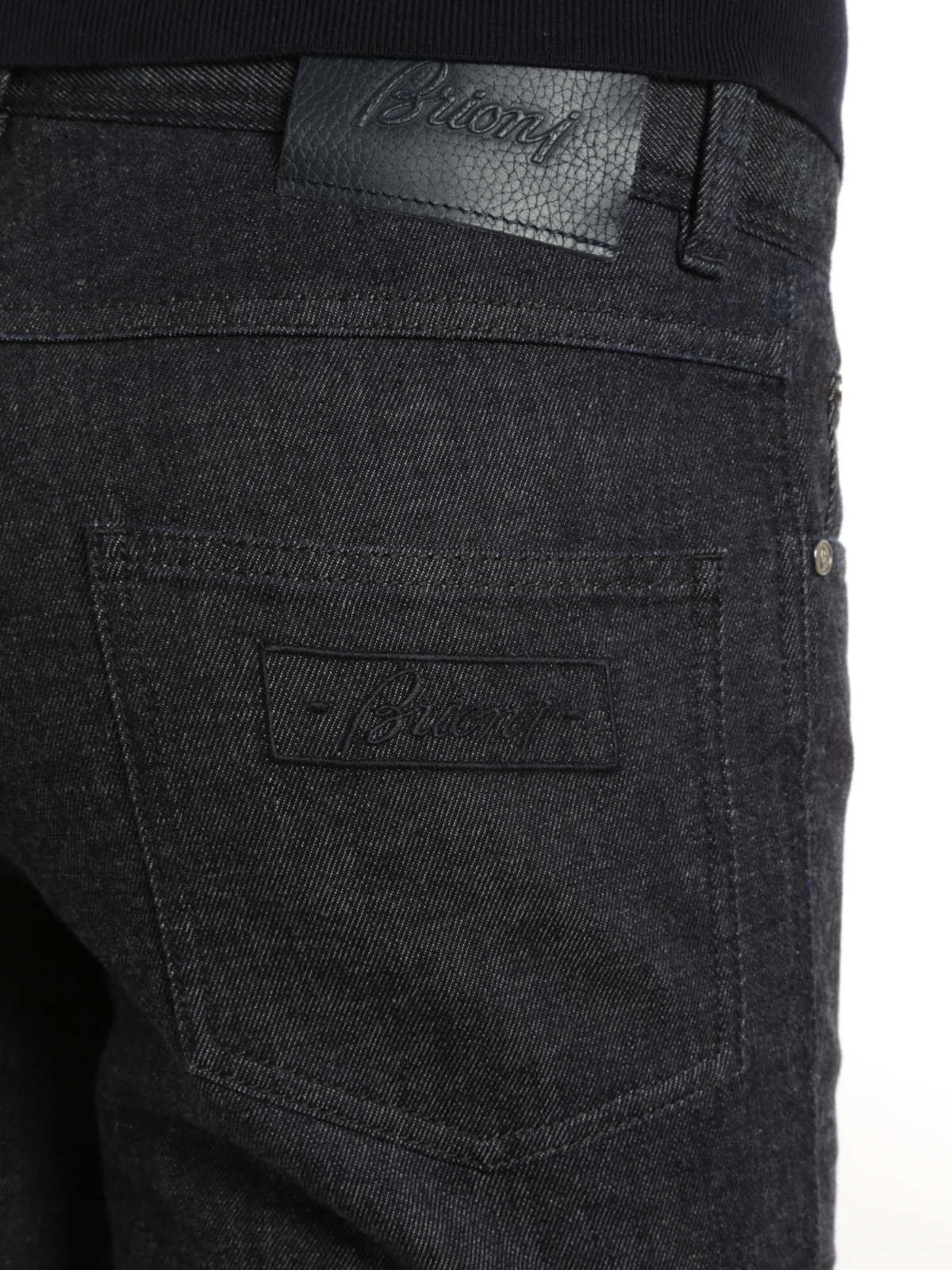 Dsquared2 Jeans Men