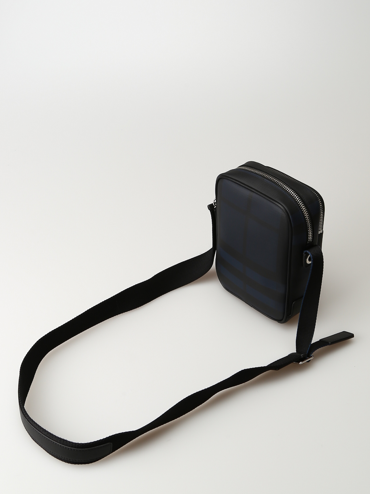 burberry london crossbody bag
