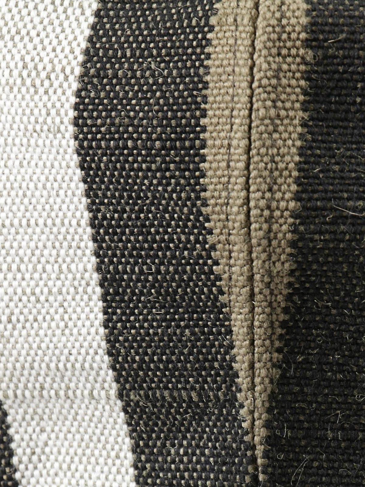 design moderno bella vista prezzo minimo Burberry - Coppola con motivo Check - cappelli - 3851184 ...