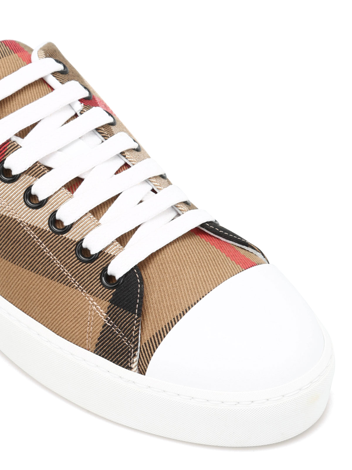 burberry trainers sale Online Shopping