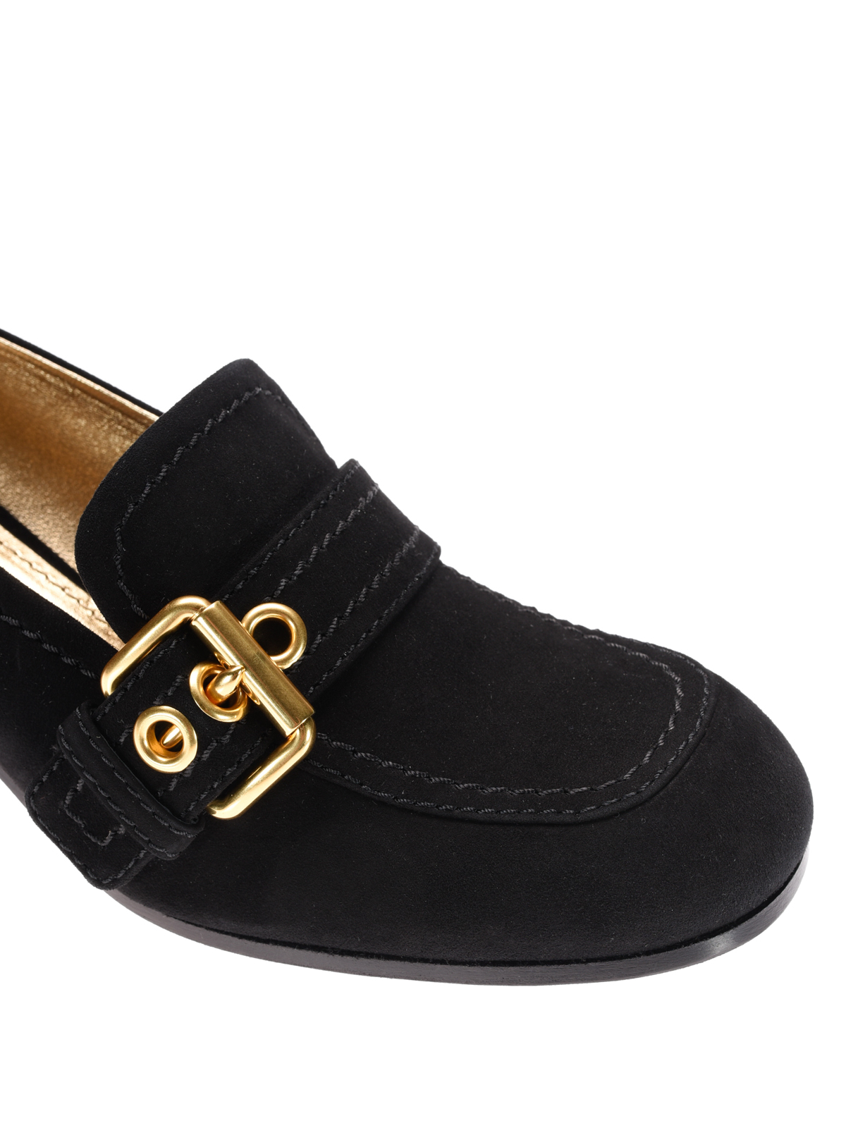 Car Shoe Suede Loafer Pumps affordable cheap online brand new unisex cheap price buy cheap hot sale largest supplier cheap online buy cheap best seller zgVyIDXP