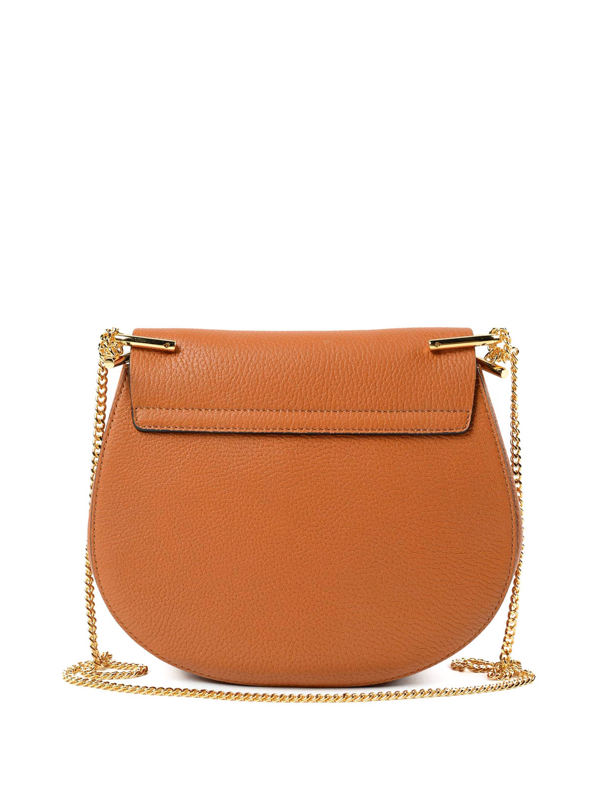 Chloe Drew Small Cross Body Bag Cross Body Bags