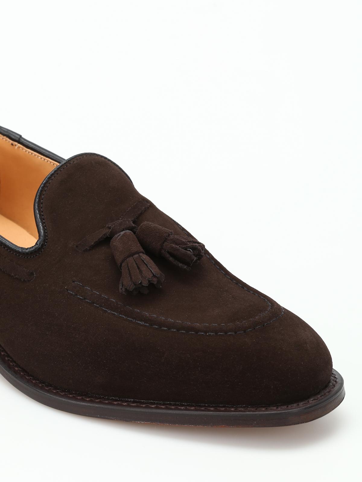 Moncler Shoes Uk