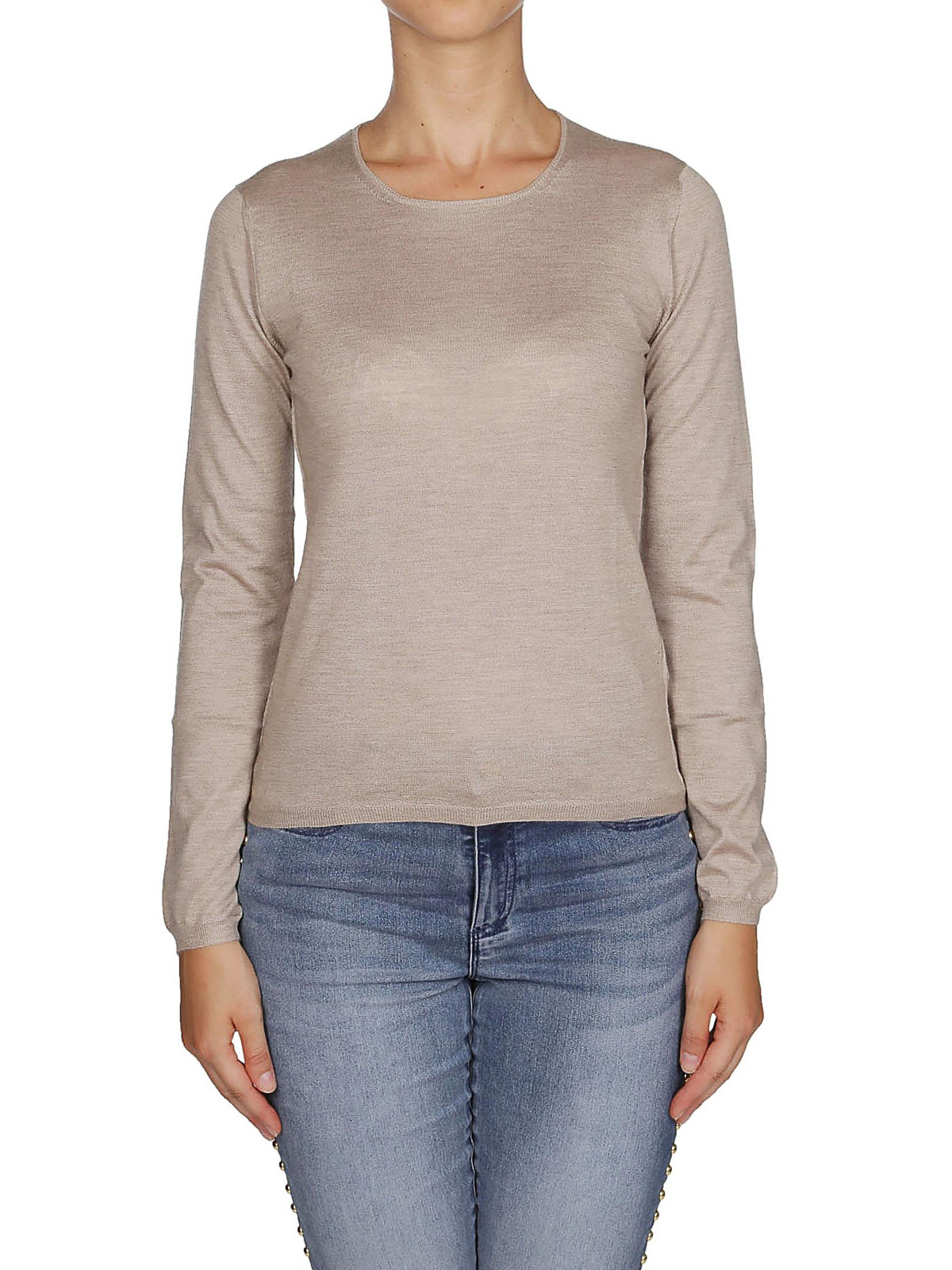 b52c5fcfbb7e6 iKRIX-cruciani-crew-necks-beige-cashmere-and-wool-sweater-00000139767f00s003.jpg