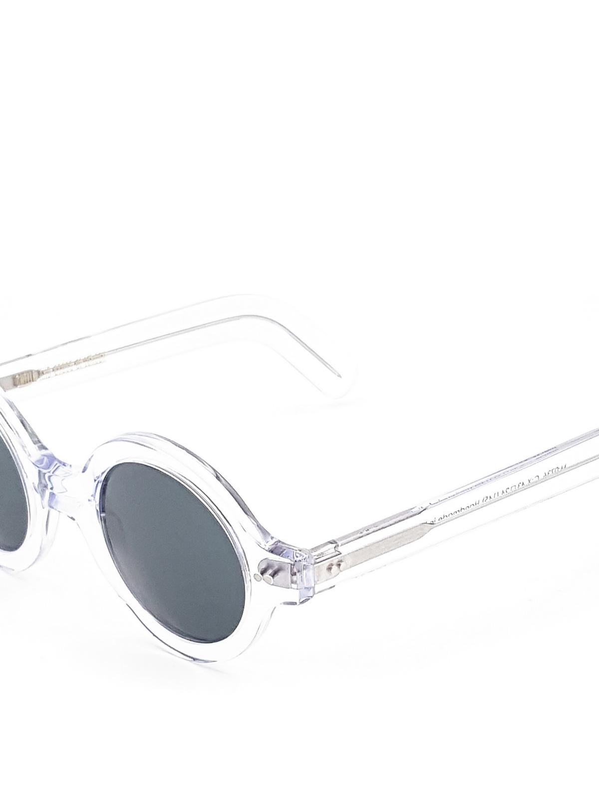 ce3becbcc5 iKRIX CUTLER AND GROSS: Gafas de sol - Gafas De Sol Cristales Para Unisex